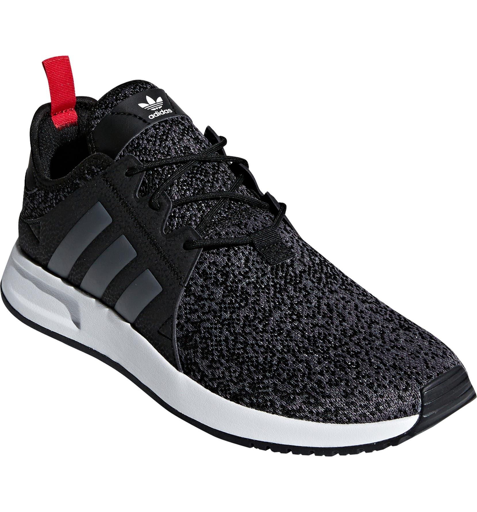 9aa54551f2e8 adidas X PLR Sneaker (Men)