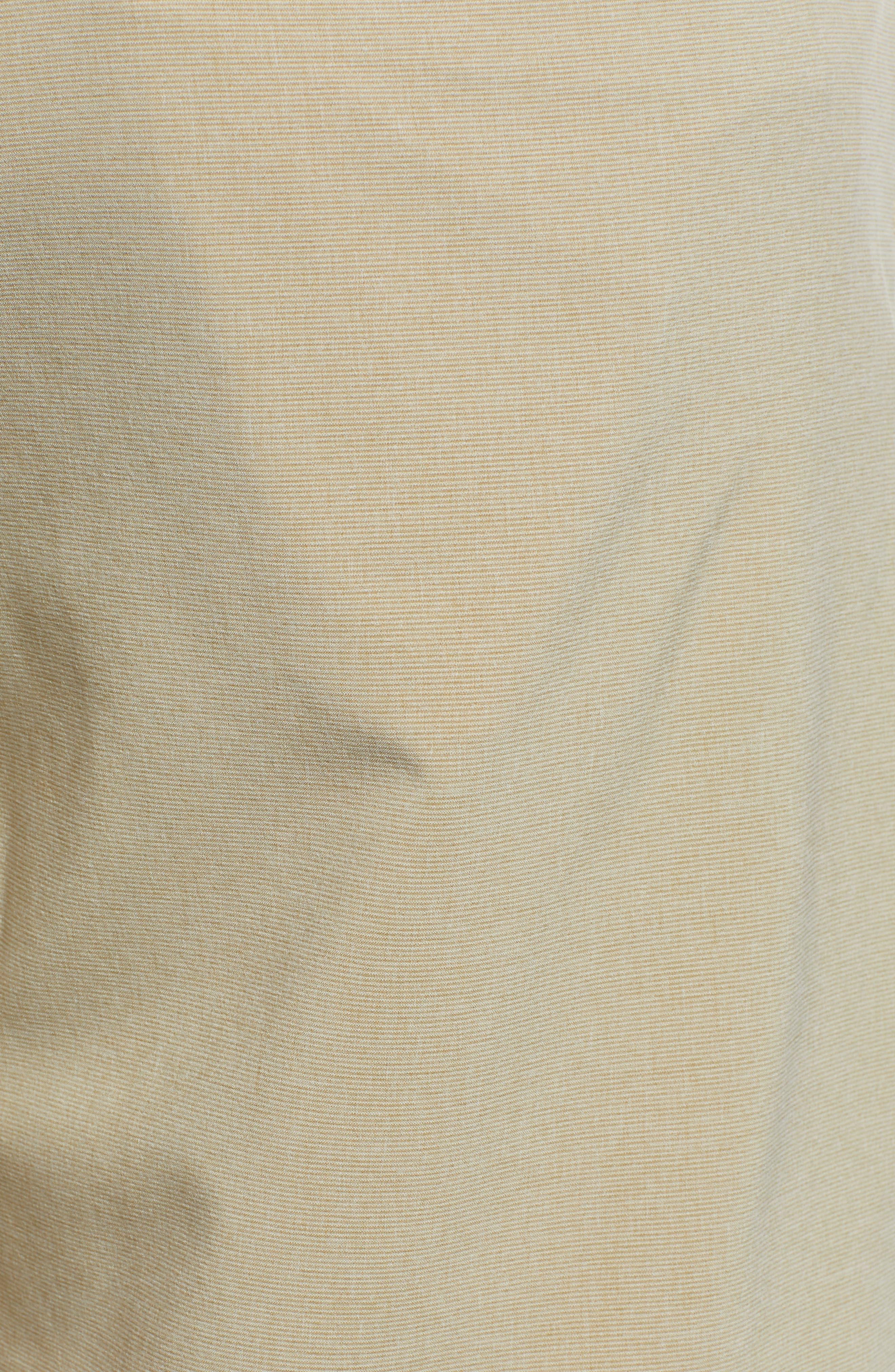 QUIKSILVER WATERMAN COLLECTION,                             Suva Amphibian Hybrid Shorts,                             Alternate thumbnail 5, color,                             TWILL