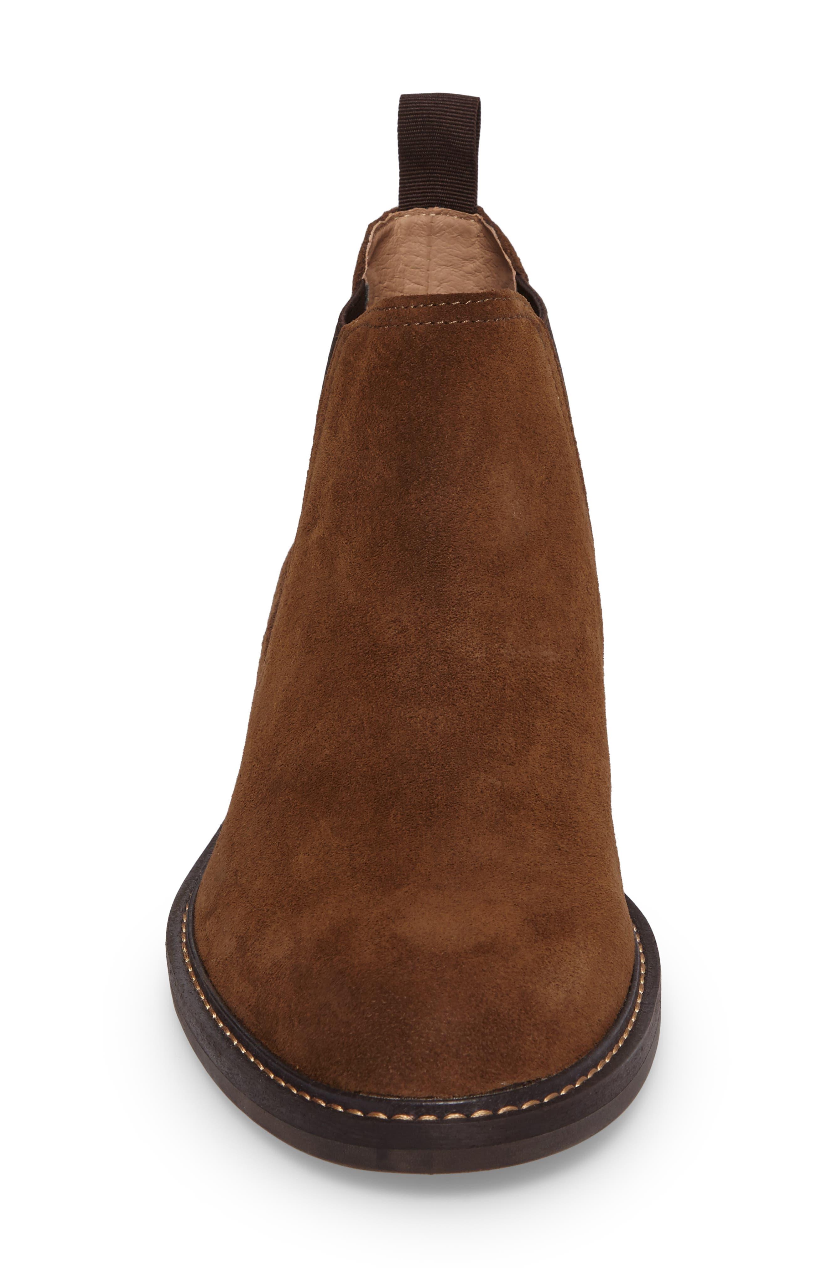 Horton Chelsea Boot,                             Alternate thumbnail 40, color,