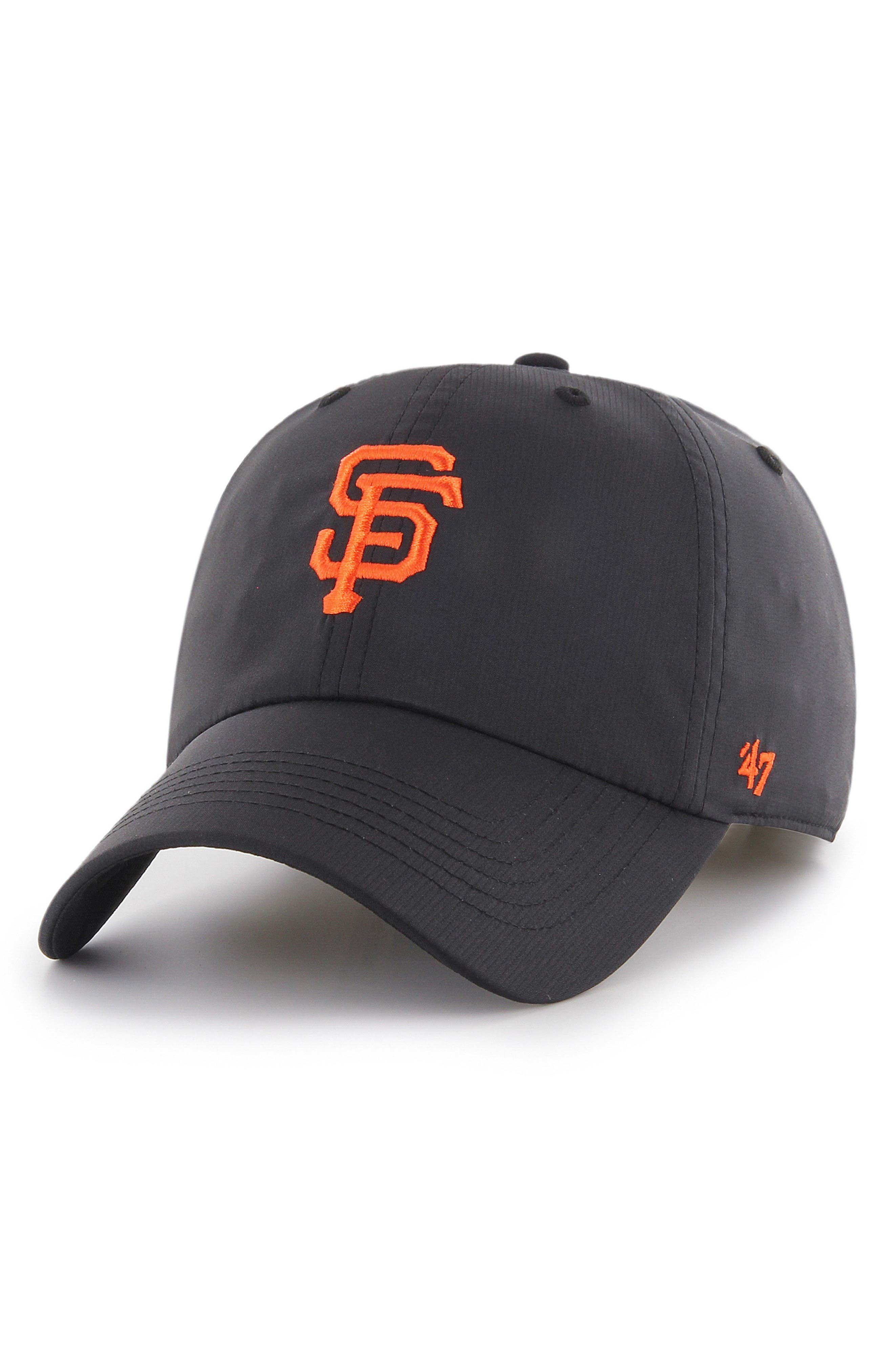 MLB - Repetition Ball Cap,                         Main,                         color,