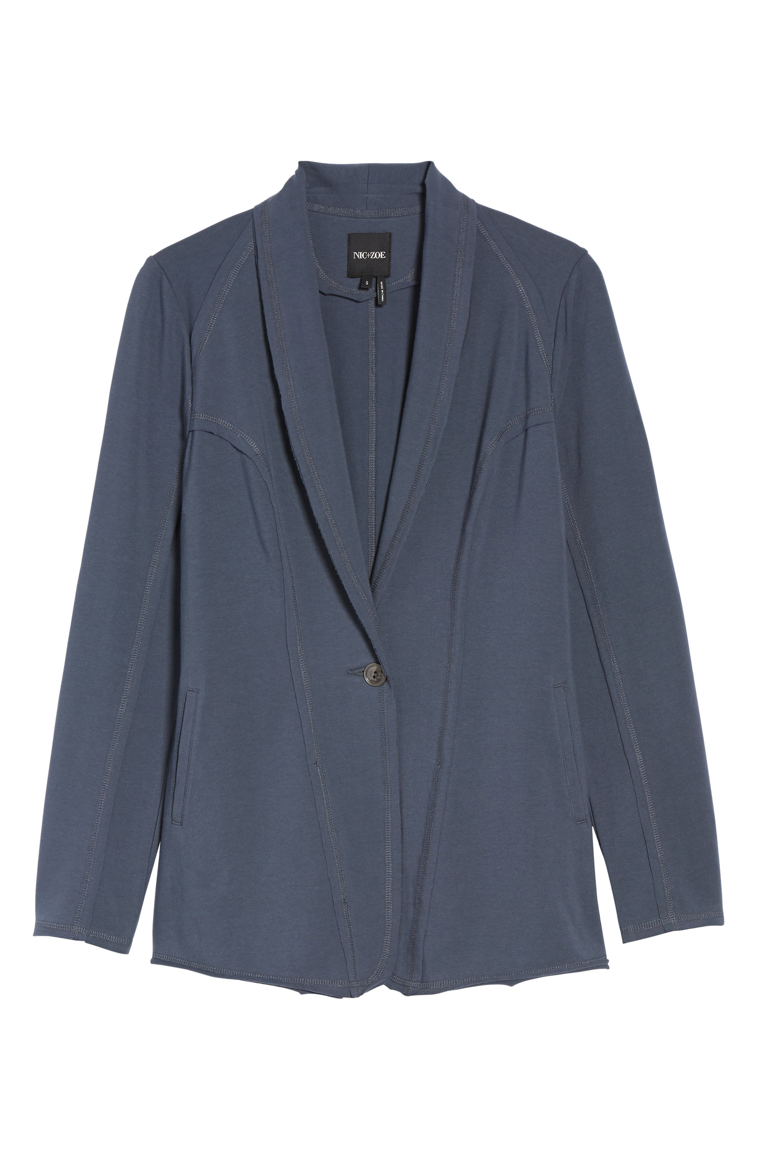 The Perfect Jacket,                             Alternate thumbnail 19, color,