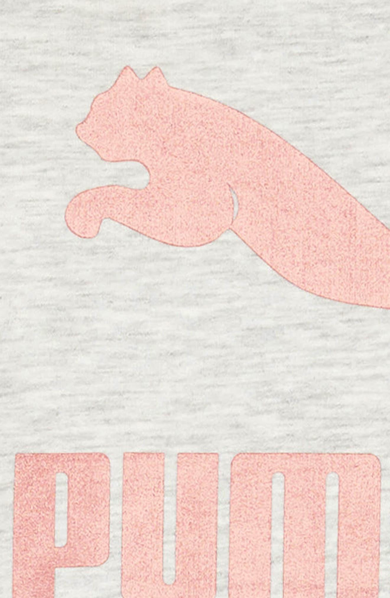 Cold Shoulder Dress,                             Alternate thumbnail 3, color,                             086