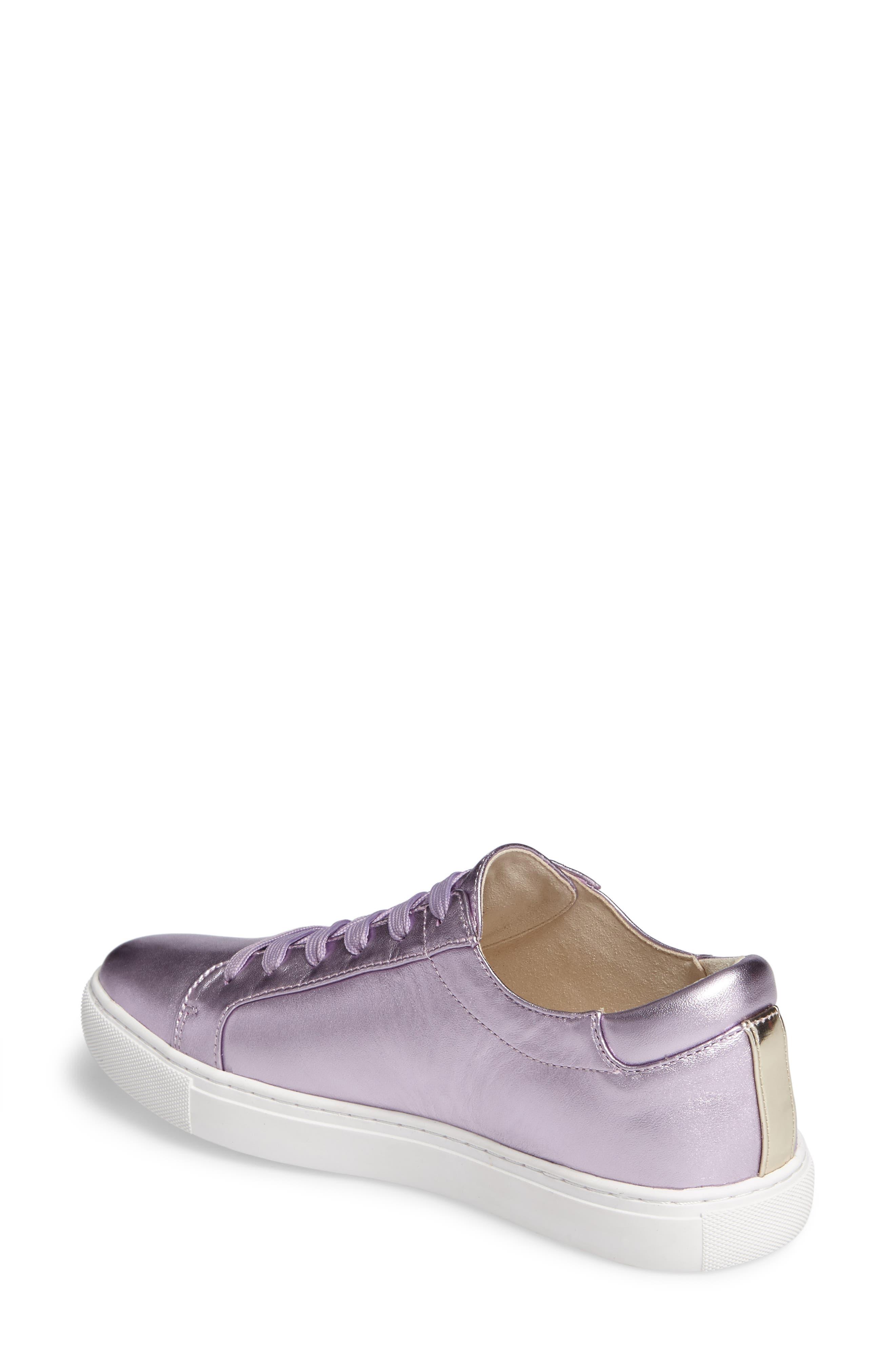 'Kam' Sneaker,                             Alternate thumbnail 82, color,