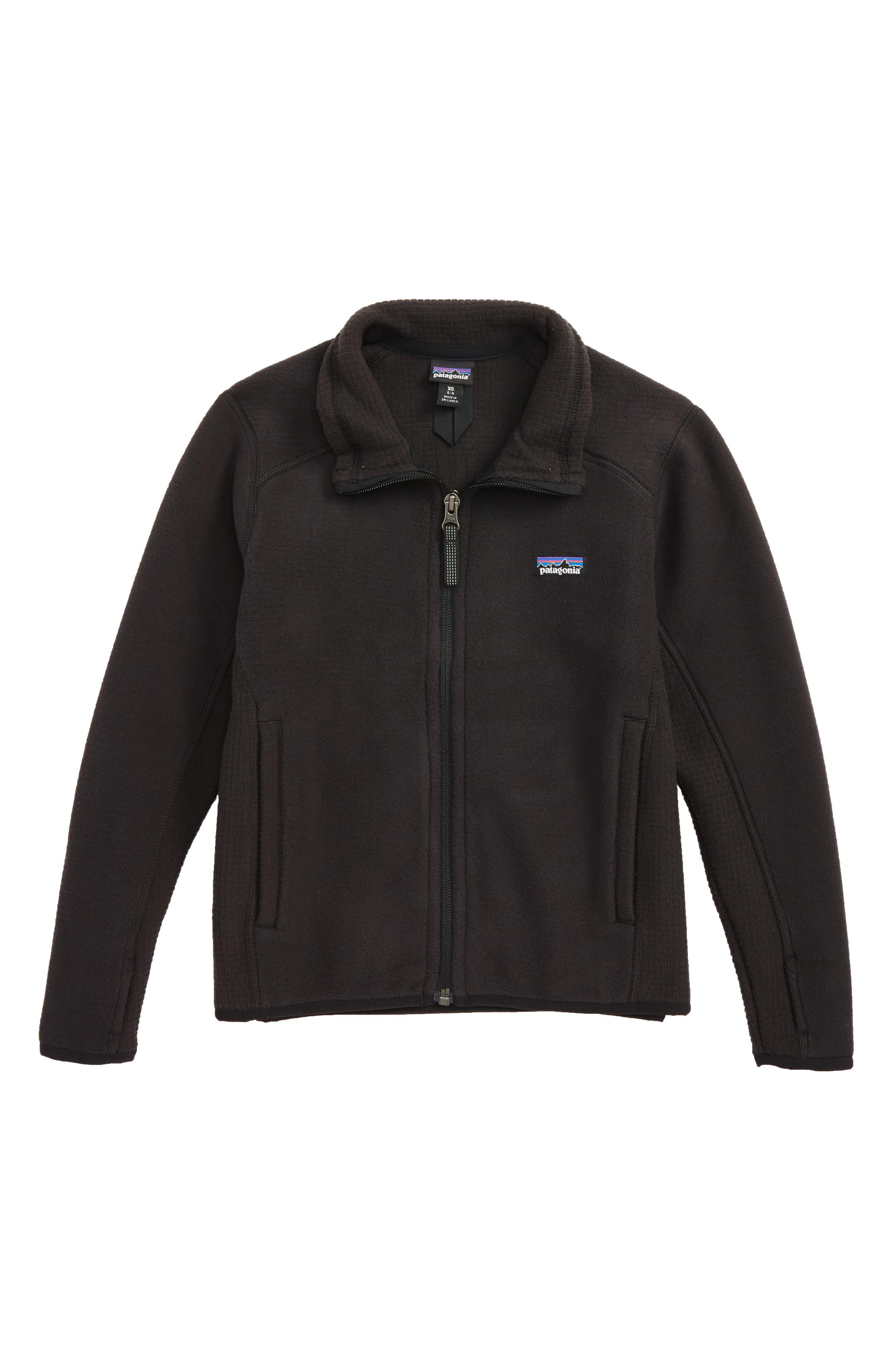 Radiant Flux Jacket,                         Main,                         color,