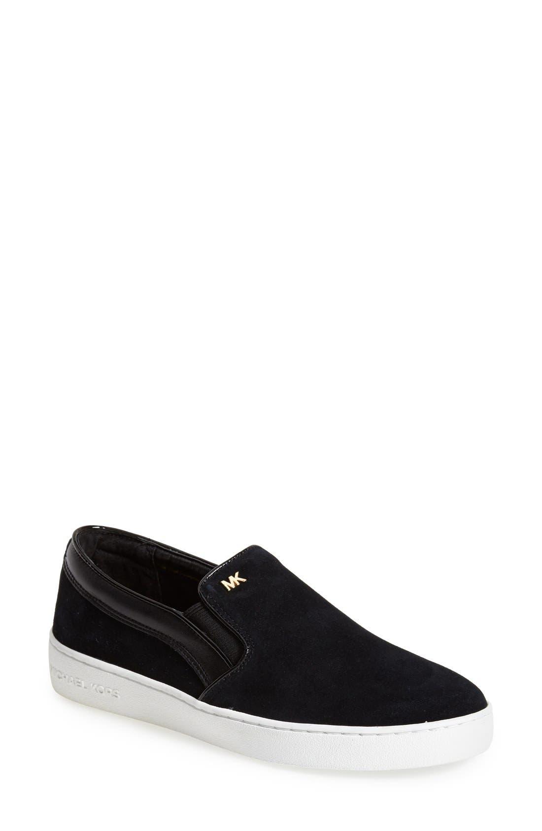 Keaton Slip-On Sneaker,                             Main thumbnail 14, color,