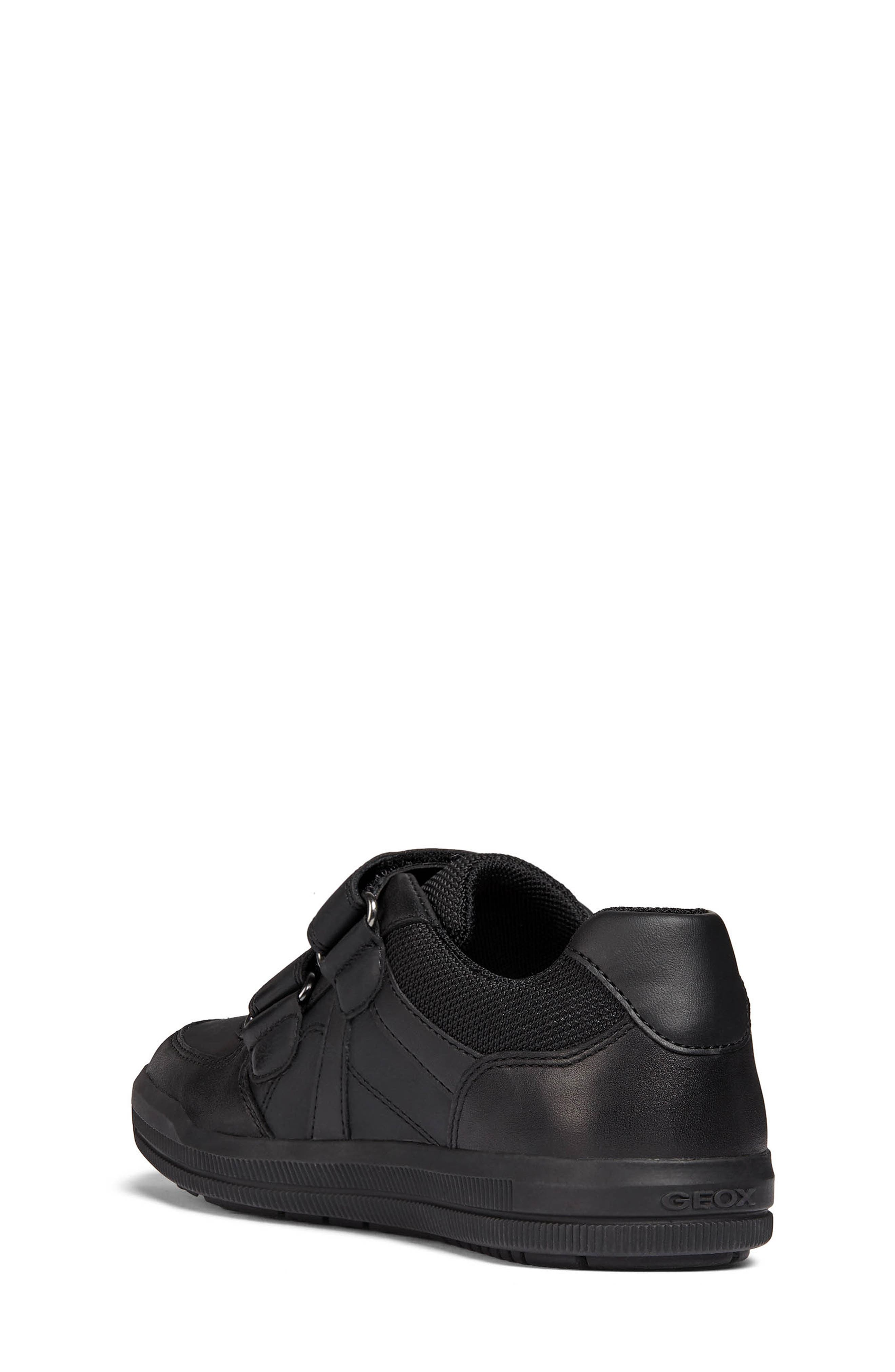 Arzach Sneaker,                             Alternate thumbnail 2, color,                             BLACK