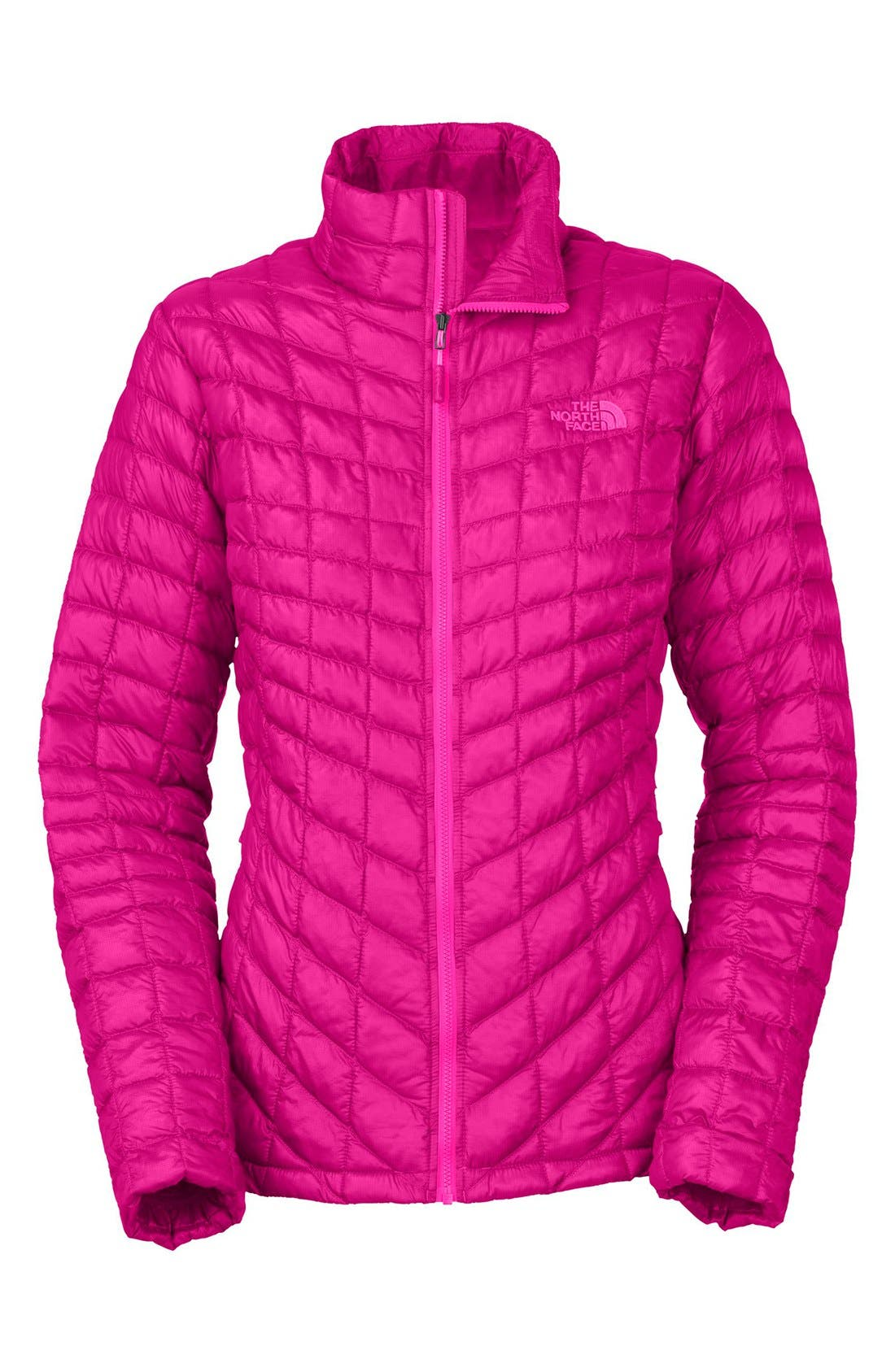 ThermoBall<sup>™</sup> Full Zip Jacket,                             Alternate thumbnail 76, color,