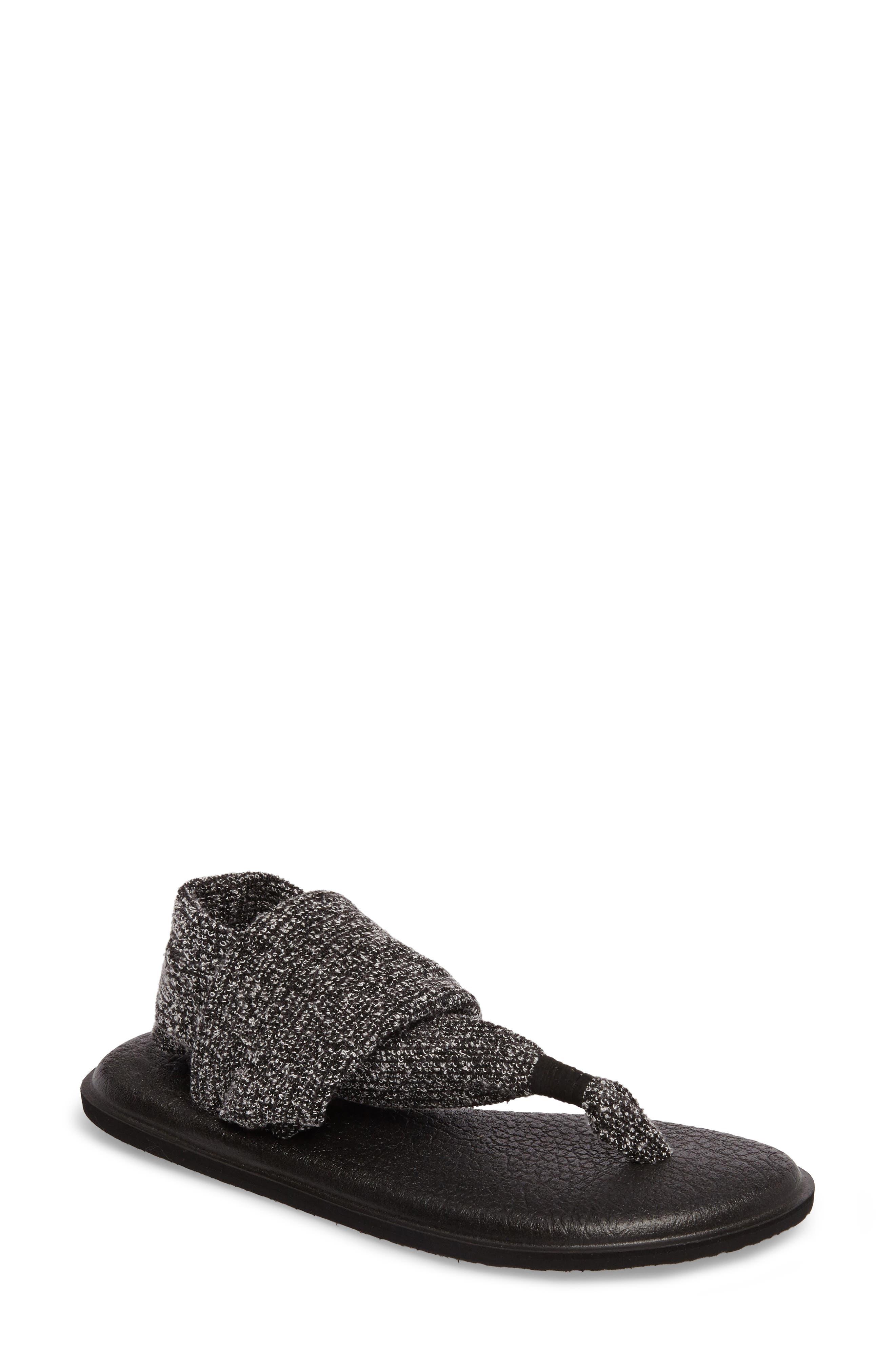 'Yoga Sling 2' Sandal,                         Main,                         color,