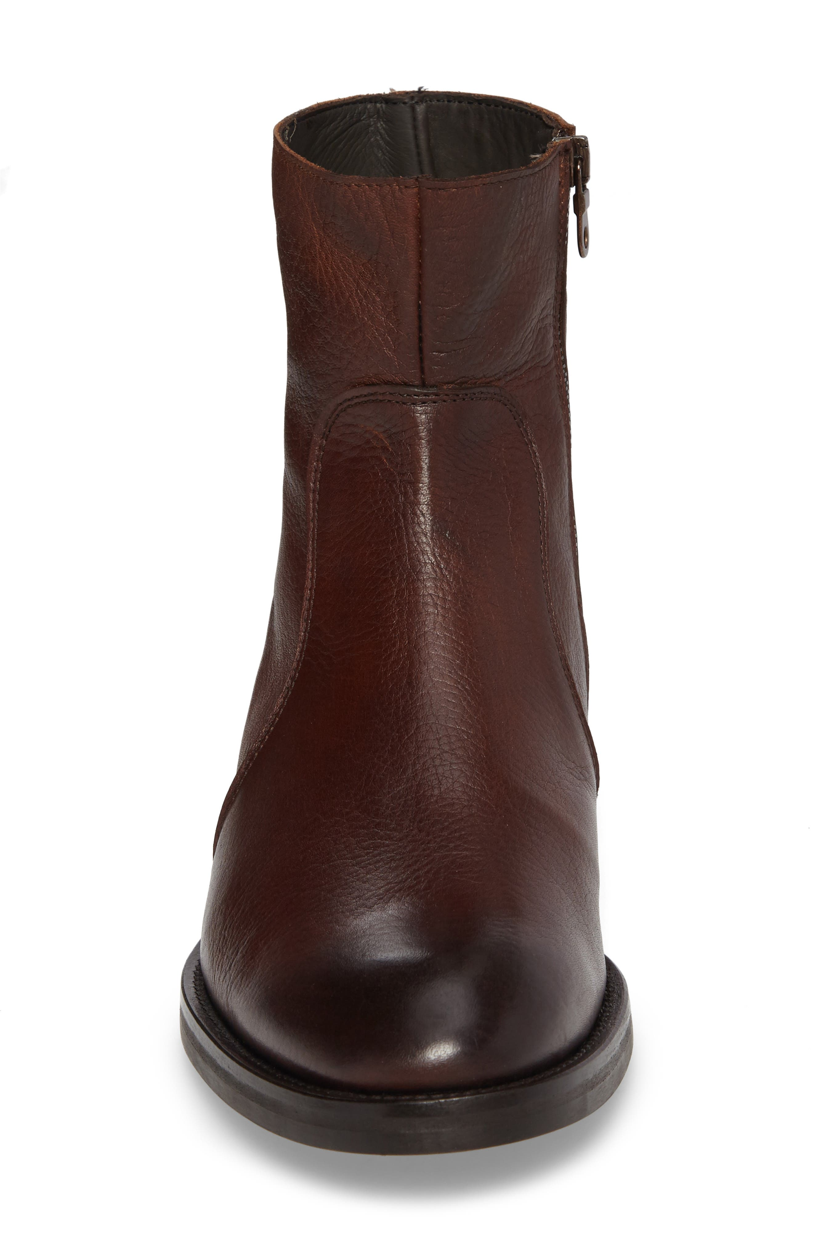 Commodore Zip Boot,                             Alternate thumbnail 8, color,