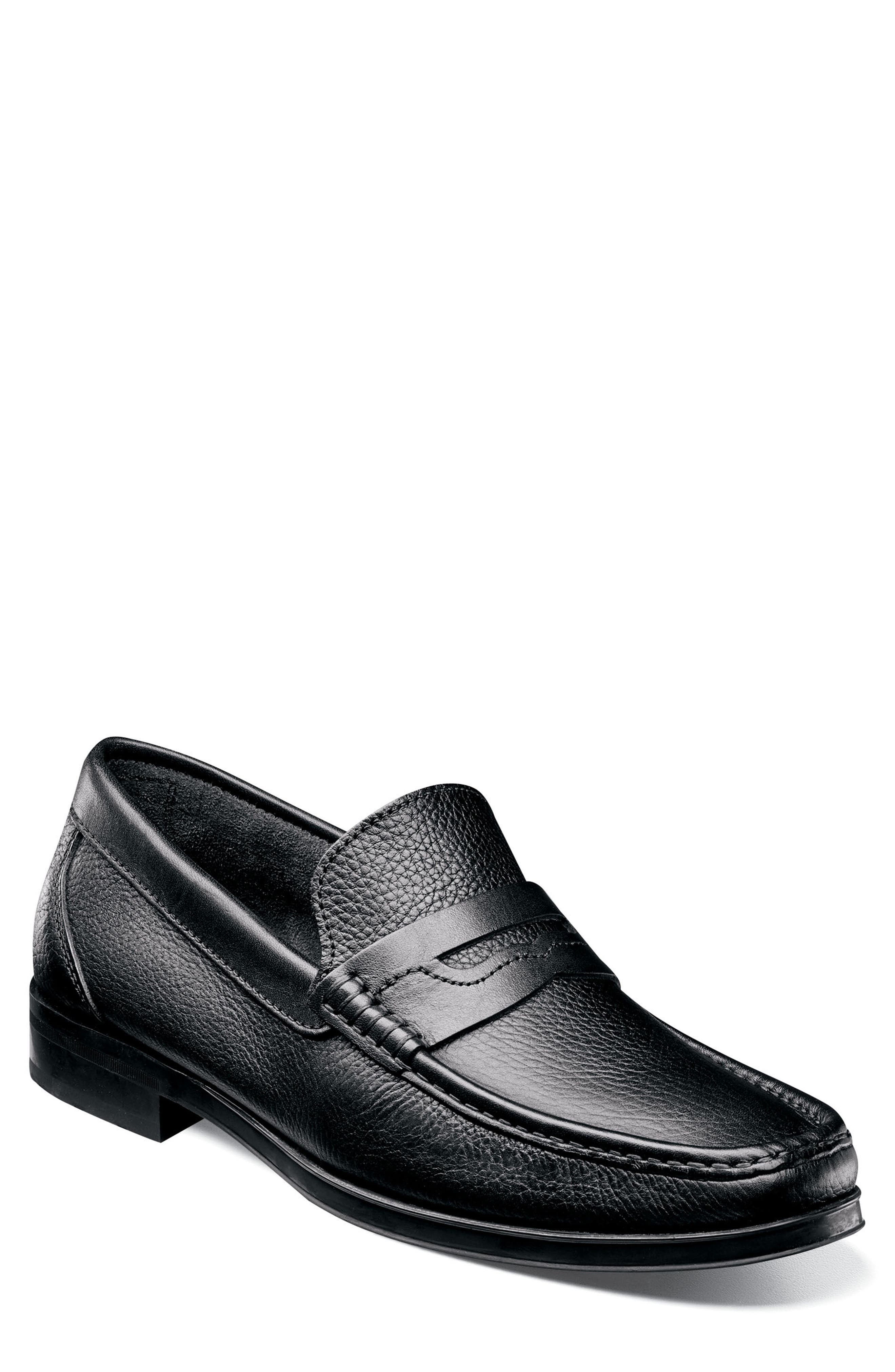 Westbrook Penny Loafer,                         Main,                         color, 007