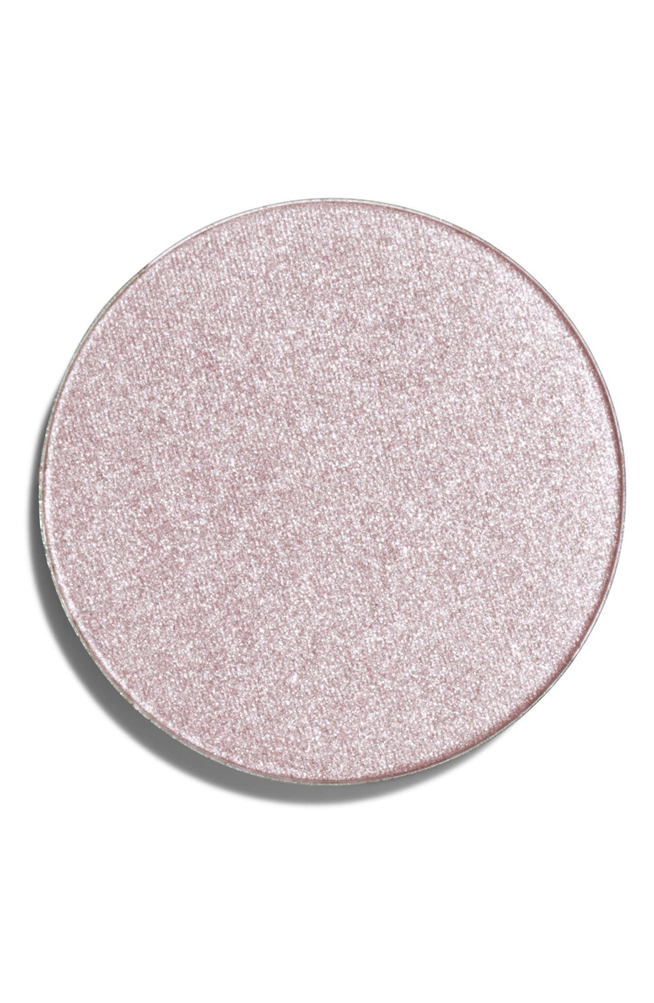 Iridescent Eye Shade Refill,                             Main thumbnail 1, color,                             LILAC ROSE