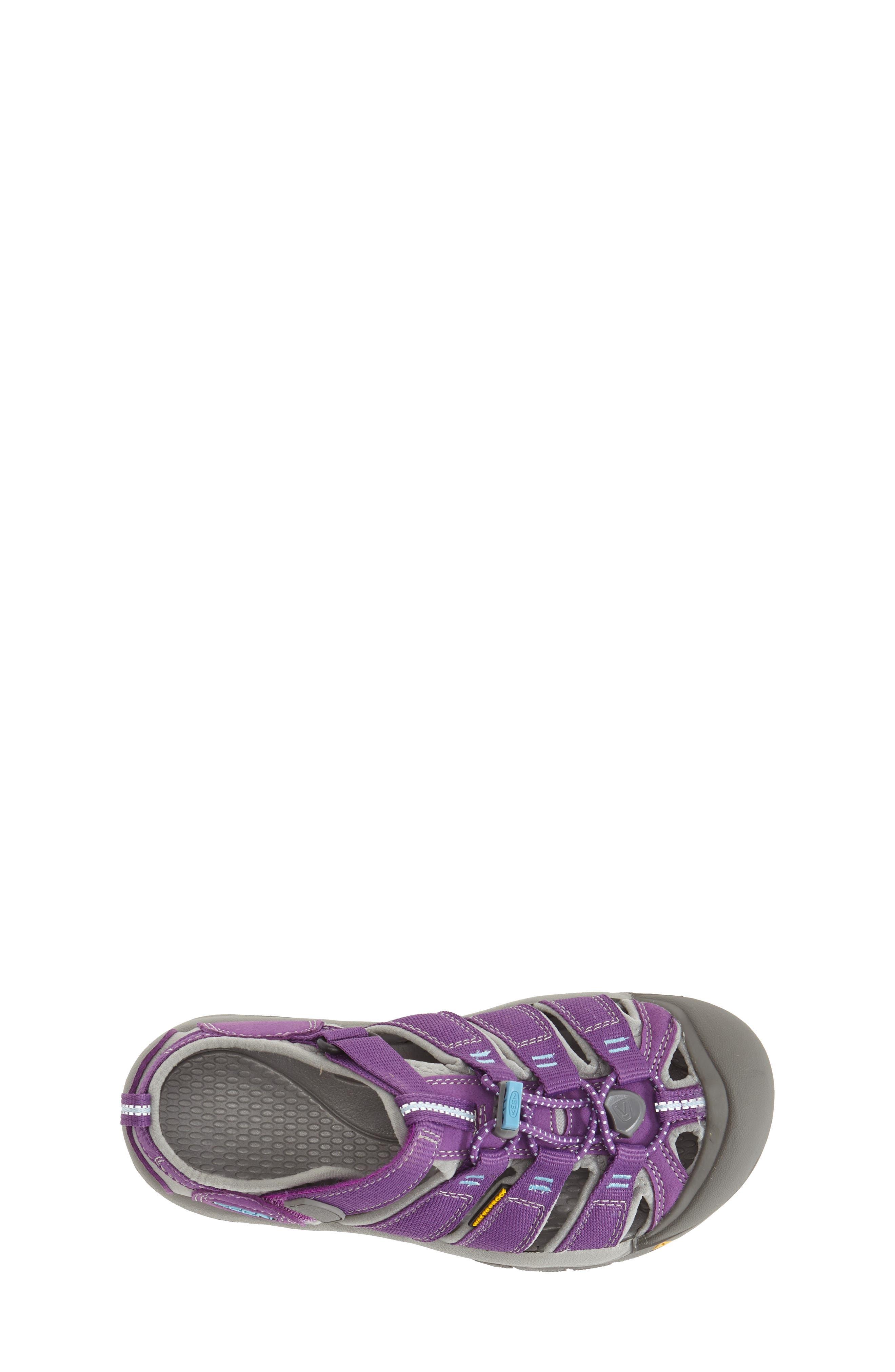 'Newport H2' Water Friendly Sandal,                             Alternate thumbnail 156, color,