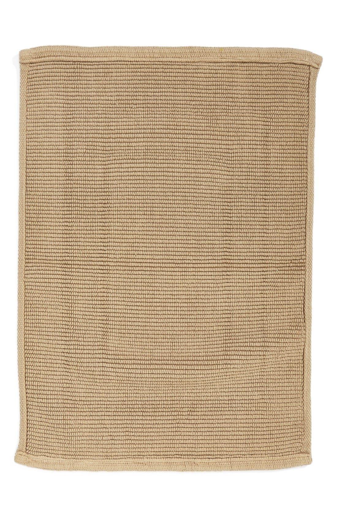 'Perennial' Reversible Rug,                             Alternate thumbnail 2, color,                             SAND