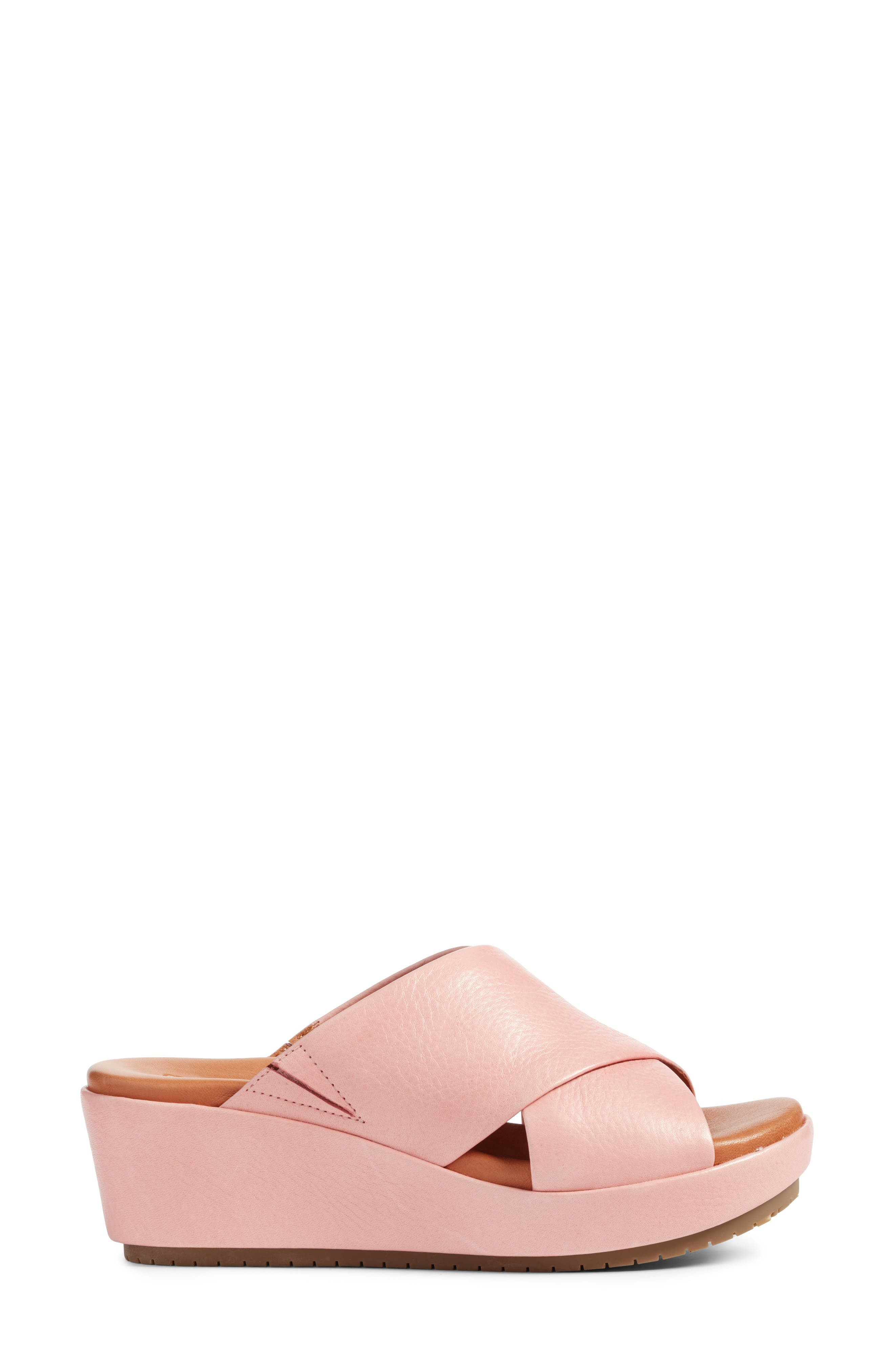 by Kenneth Cole Mikenzie Sandal,                             Alternate thumbnail 18, color,