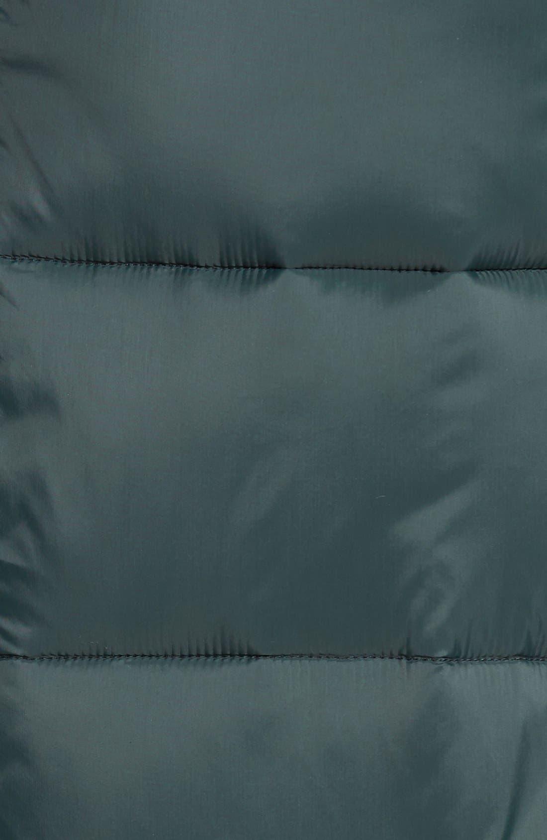 Woodcrest MTE Water Repellent Jacket,                             Alternate thumbnail 22, color,