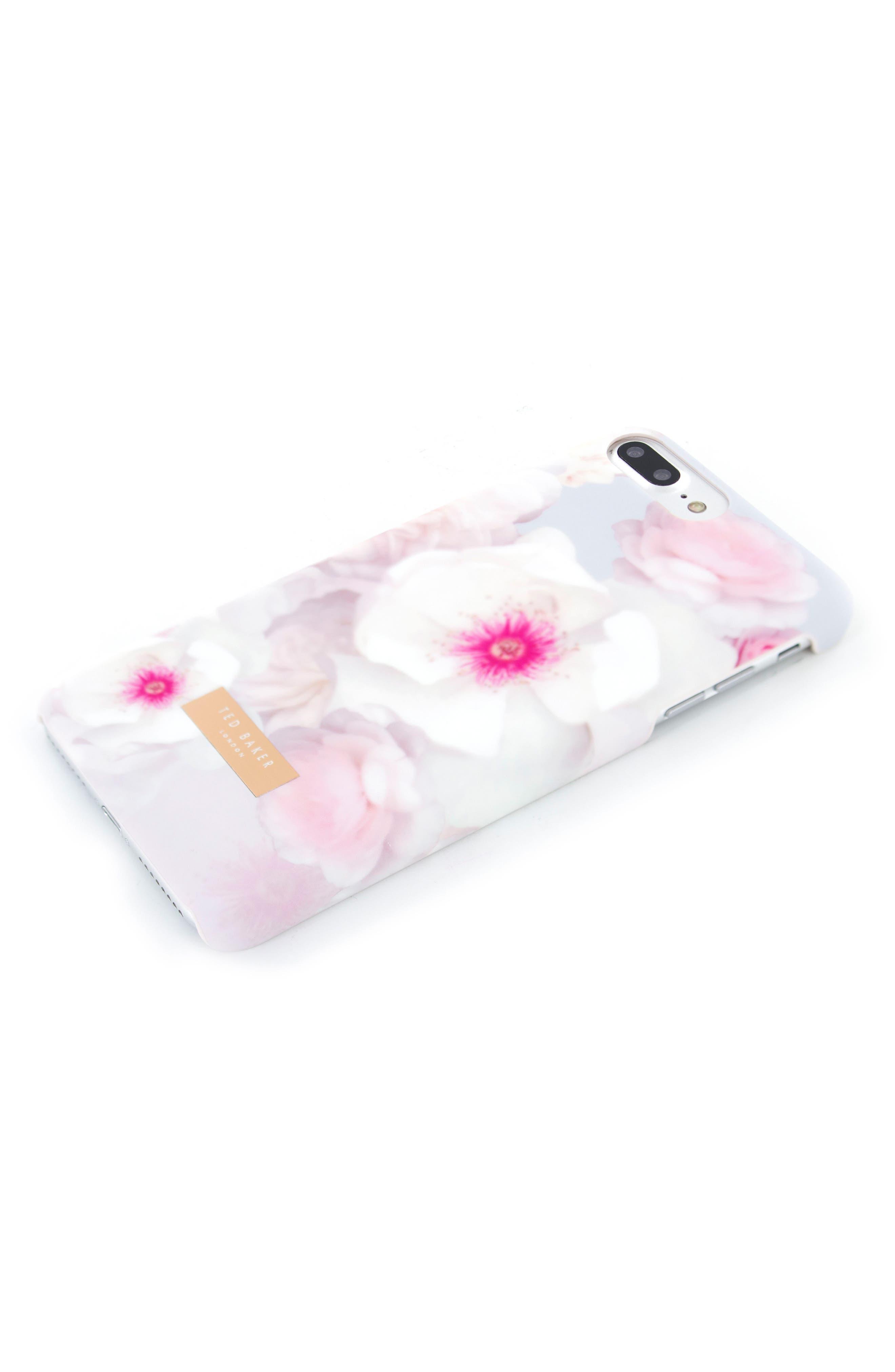 iPhone 6/6s/7/8 & 6/6s/7/8 Plus Case,                             Main thumbnail 2, color,