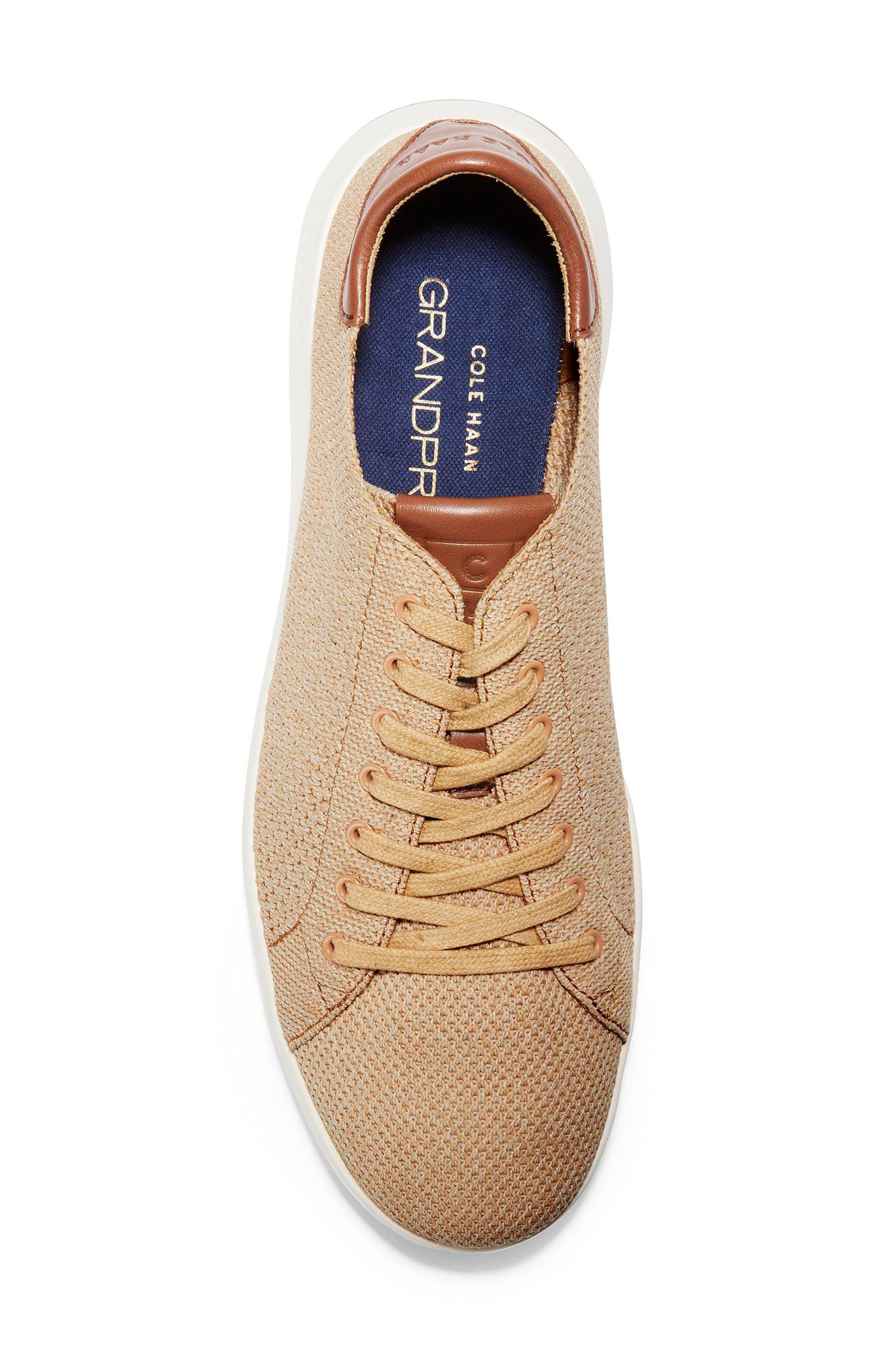 GrandPro Tennis Stitchlite Sneaker,                             Alternate thumbnail 25, color,