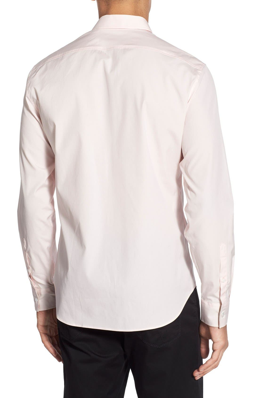 Cambridge Aboyd Sport Shirt,                             Alternate thumbnail 58, color,
