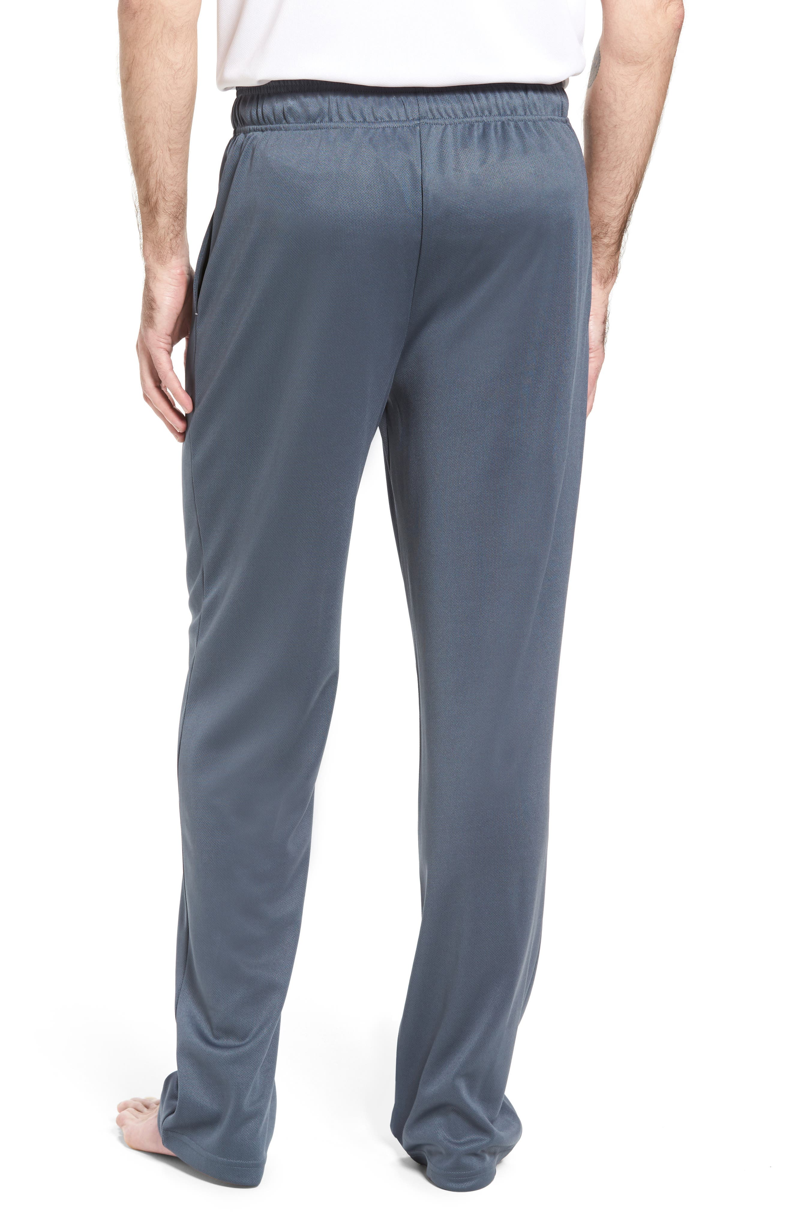 Work Out Lounge Pants,                             Alternate thumbnail 5, color,