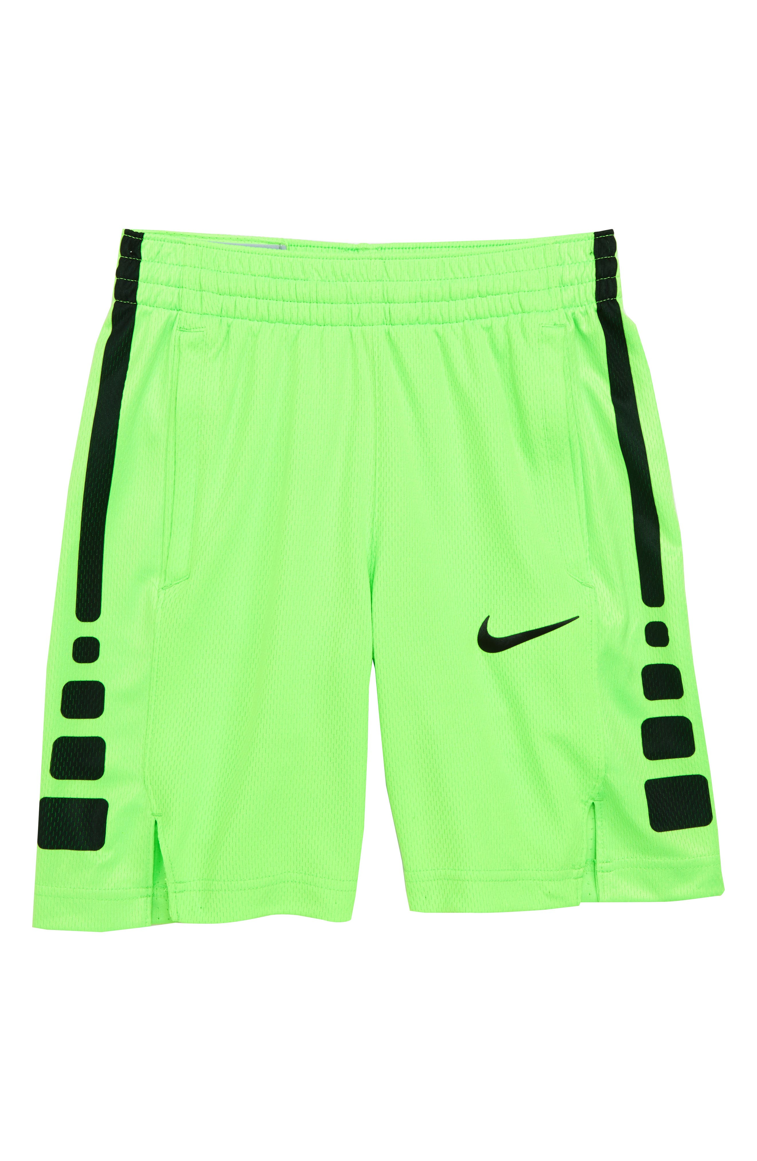 Dry Elite Basketball Shorts,                             Main thumbnail 10, color,