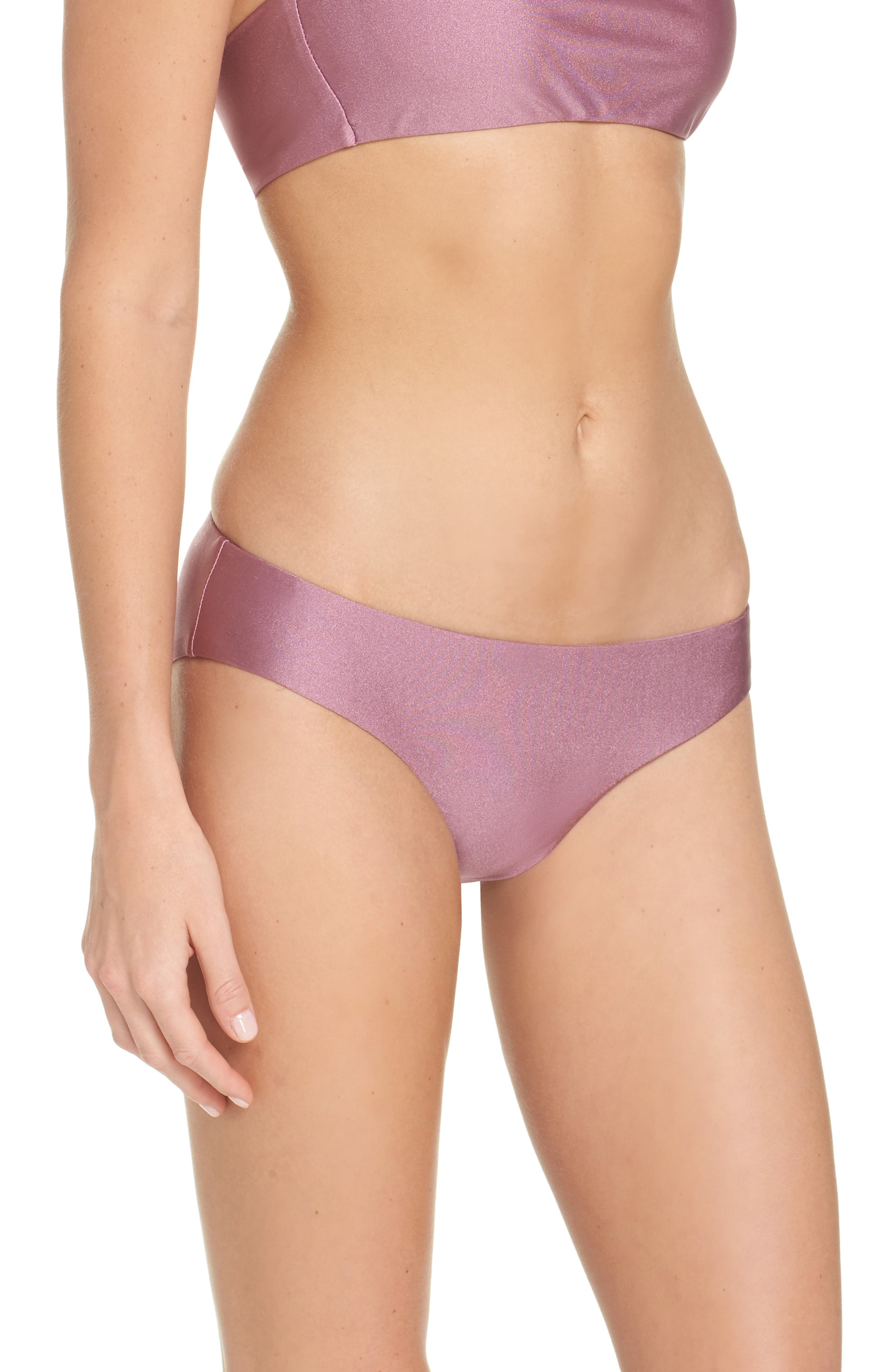 Ballerina Bikini Bottoms,                             Alternate thumbnail 3, color,                             500