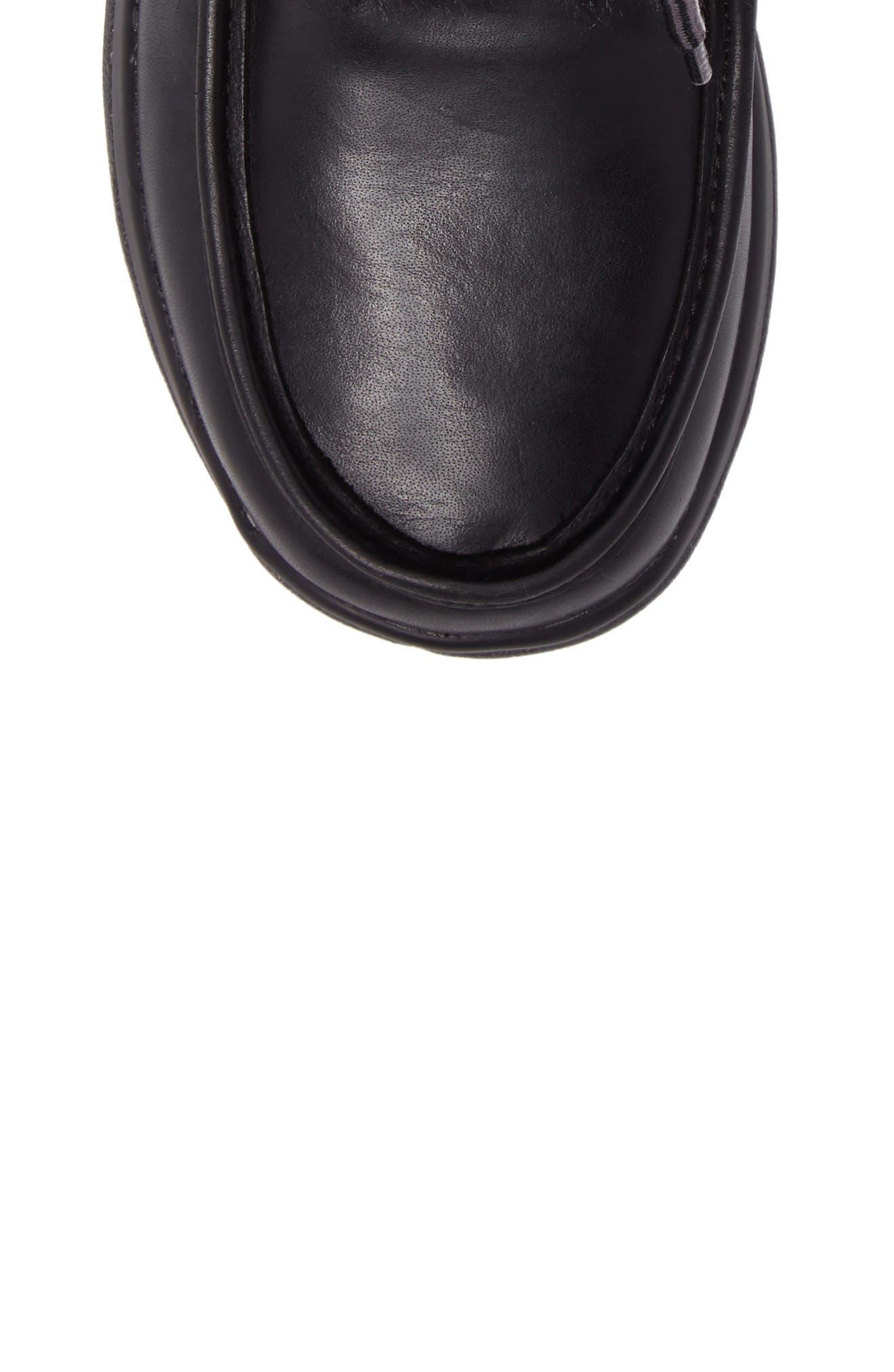 Denali Waterproof Boot,                             Alternate thumbnail 13, color,