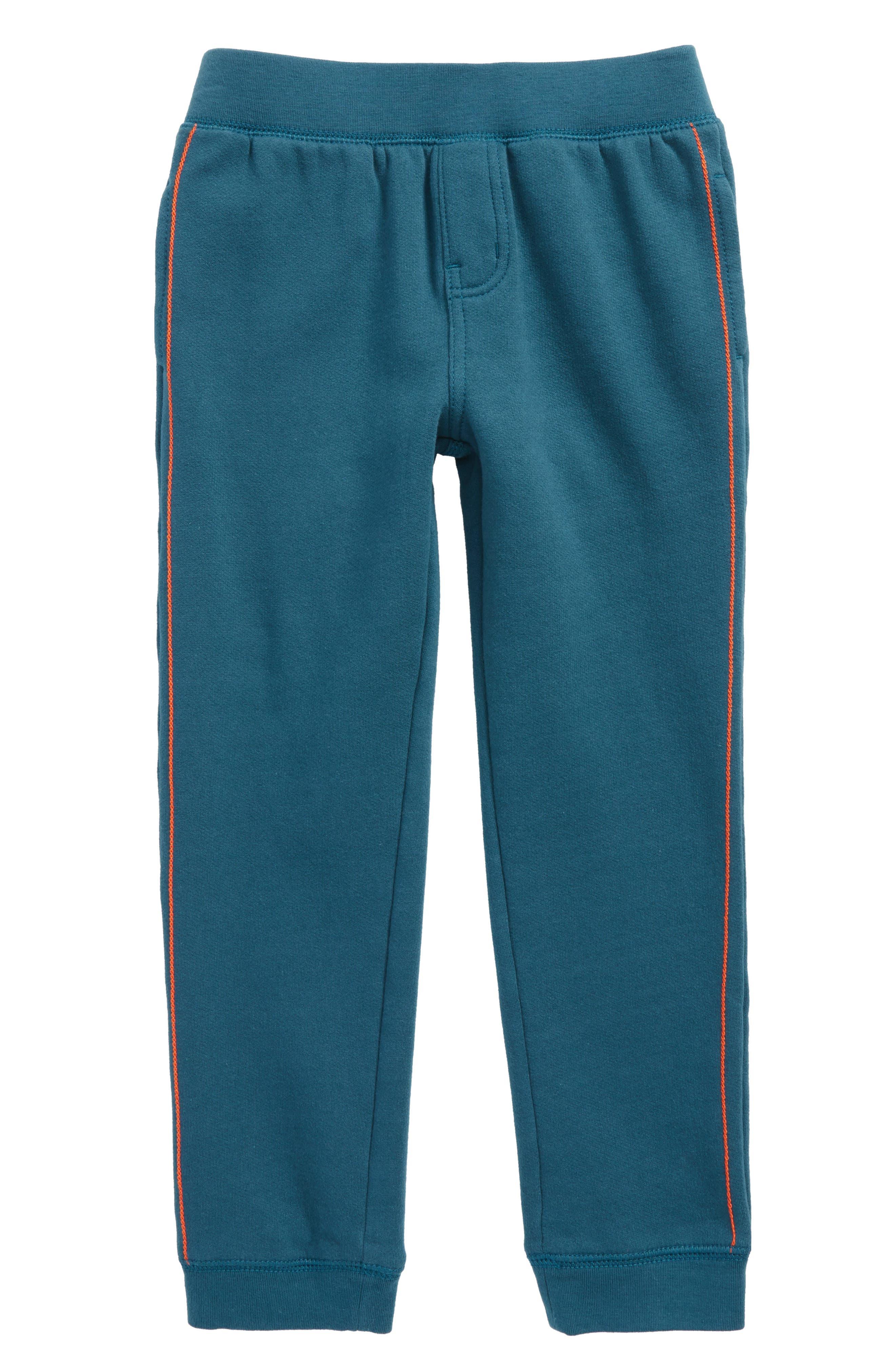 Fleece Jogger Pants,                             Main thumbnail 2, color,