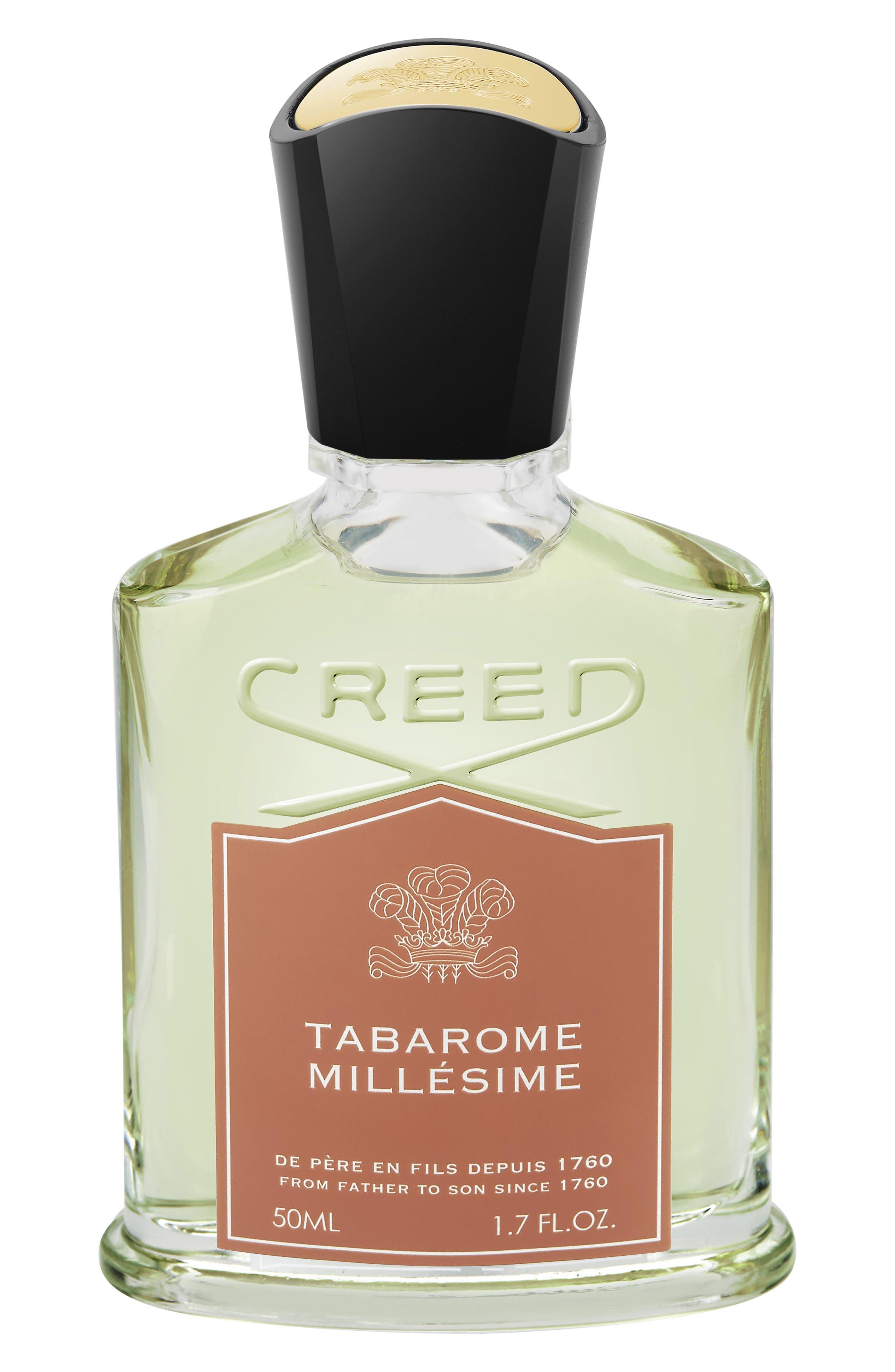 'Tabarome Millésime' Fragrance,                             Alternate thumbnail 2, color,                             NO COLOR
