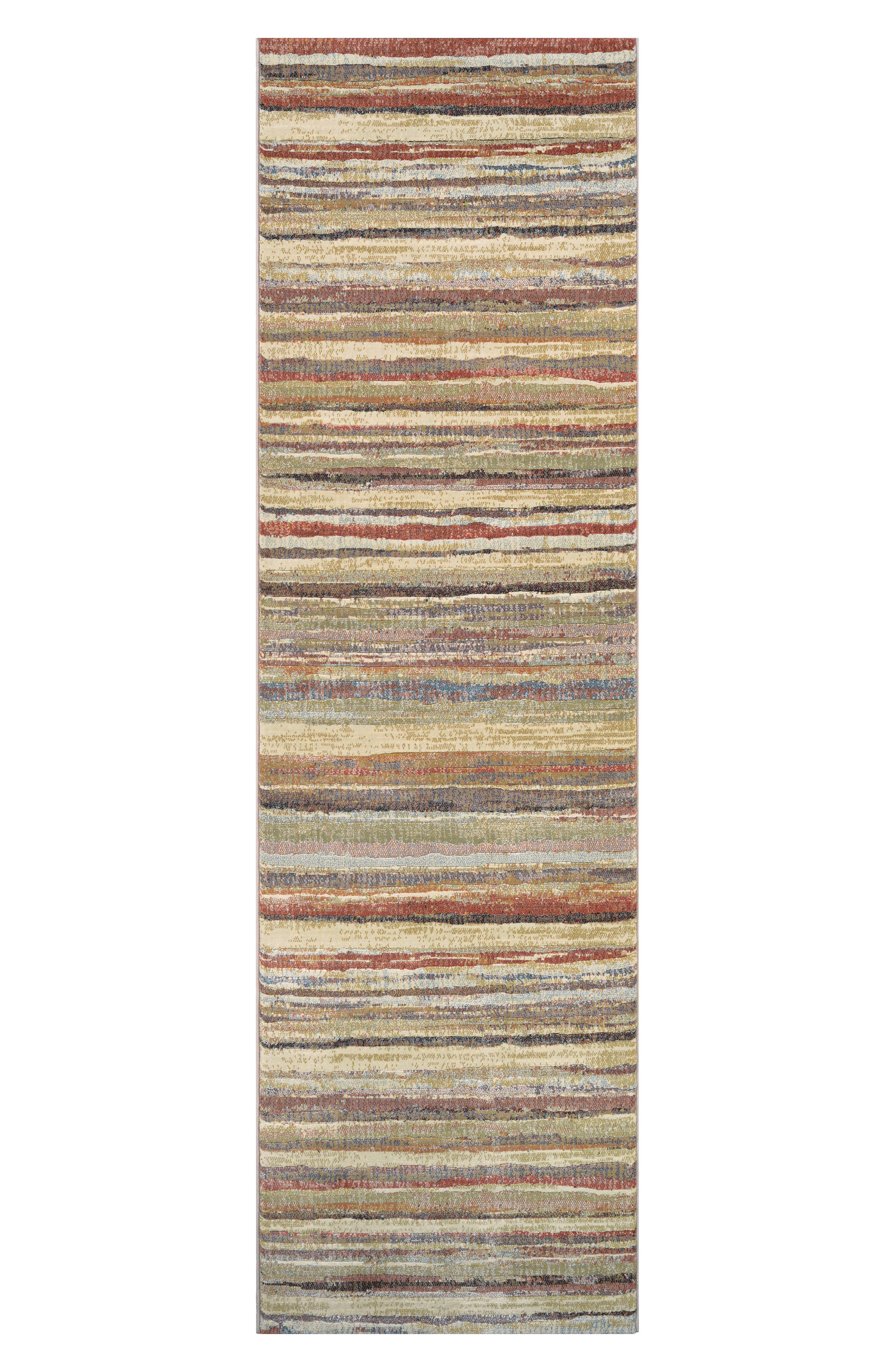 Vibe Indoor/Outdoor Rug,                             Alternate thumbnail 2, color,                             250