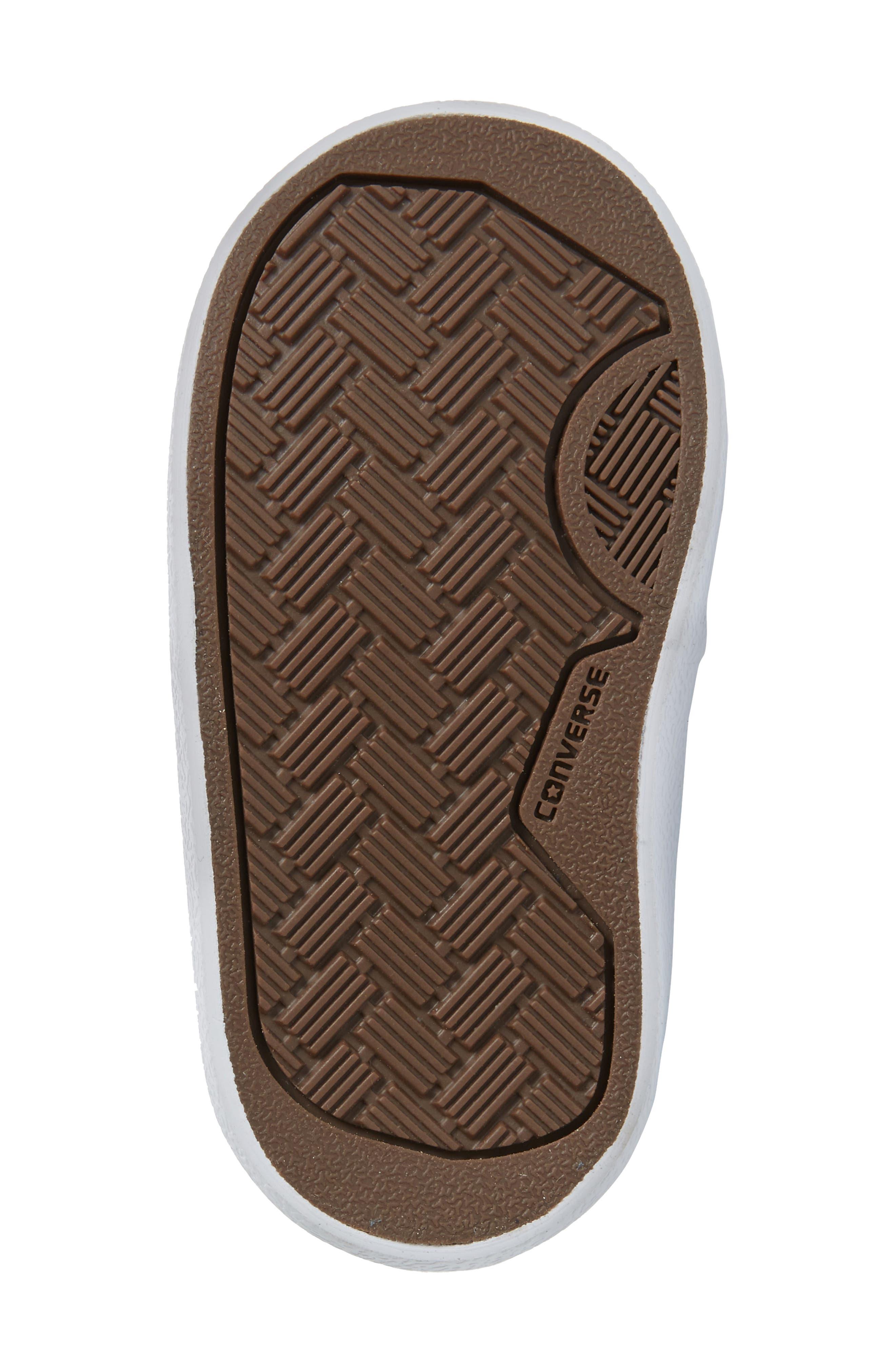 Breakpoint Pro Sneaker,                             Alternate thumbnail 6, color,                             001