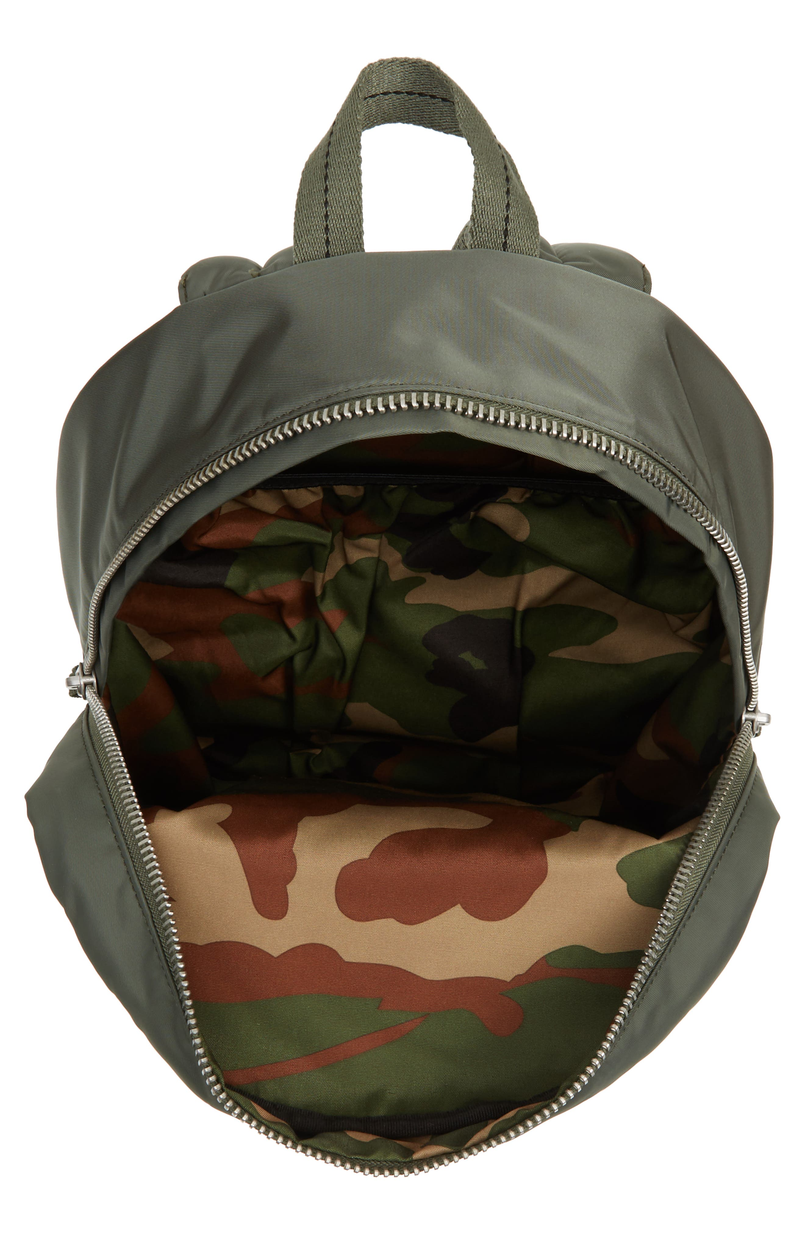 Lawson Surplus Collection Backpack,                             Alternate thumbnail 12, color,