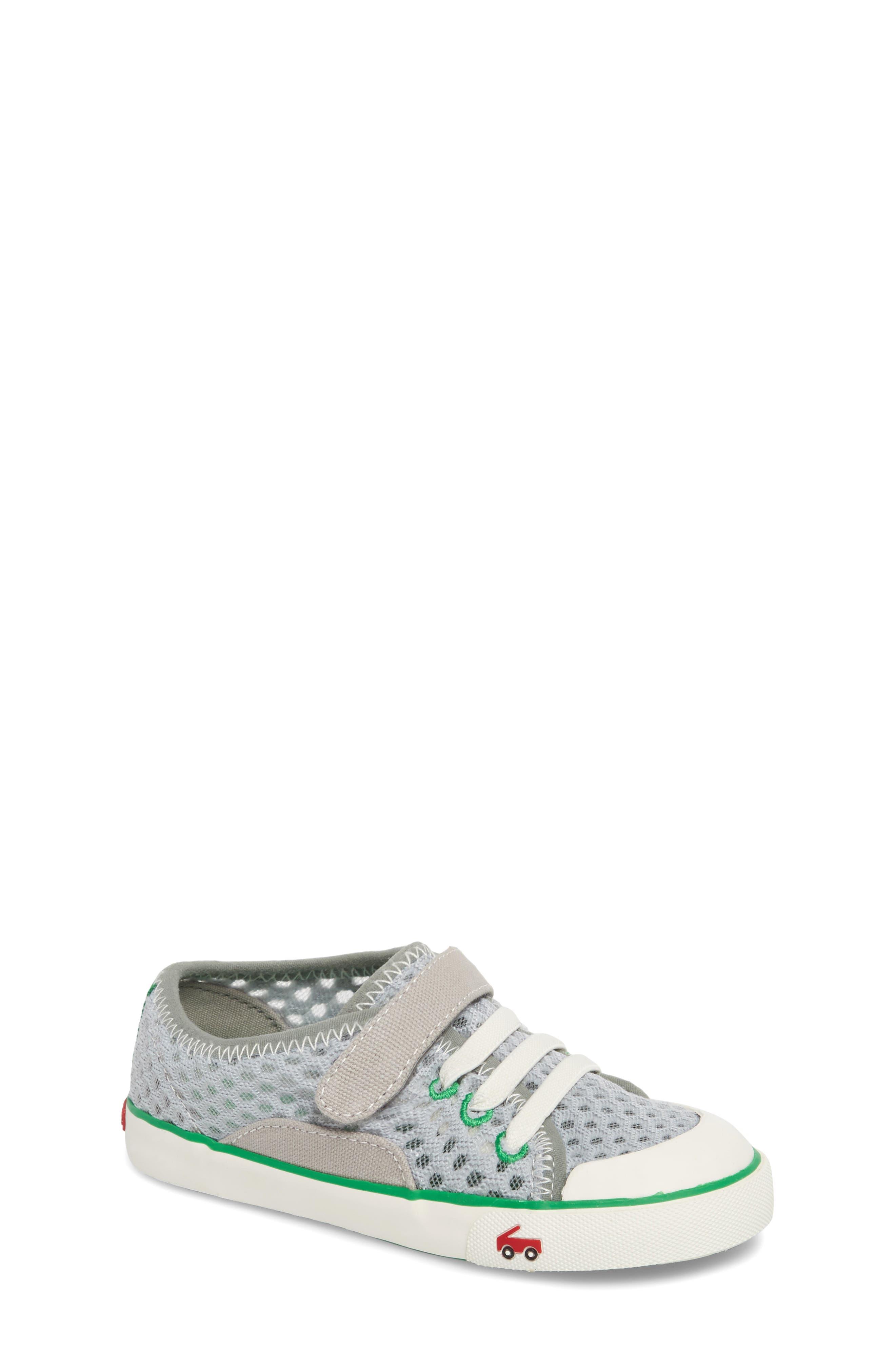 Saylor Sneaker,                         Main,                         color, 020