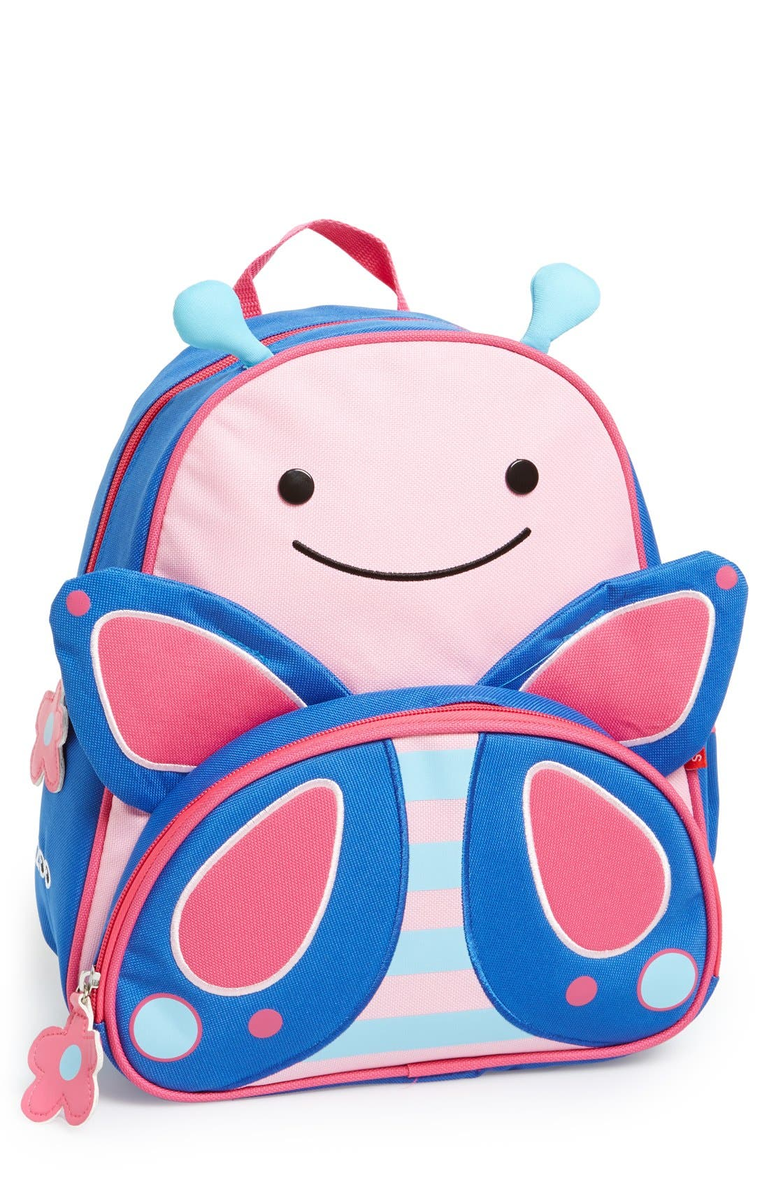 Zoo Pack Backpack,                             Alternate thumbnail 92, color,