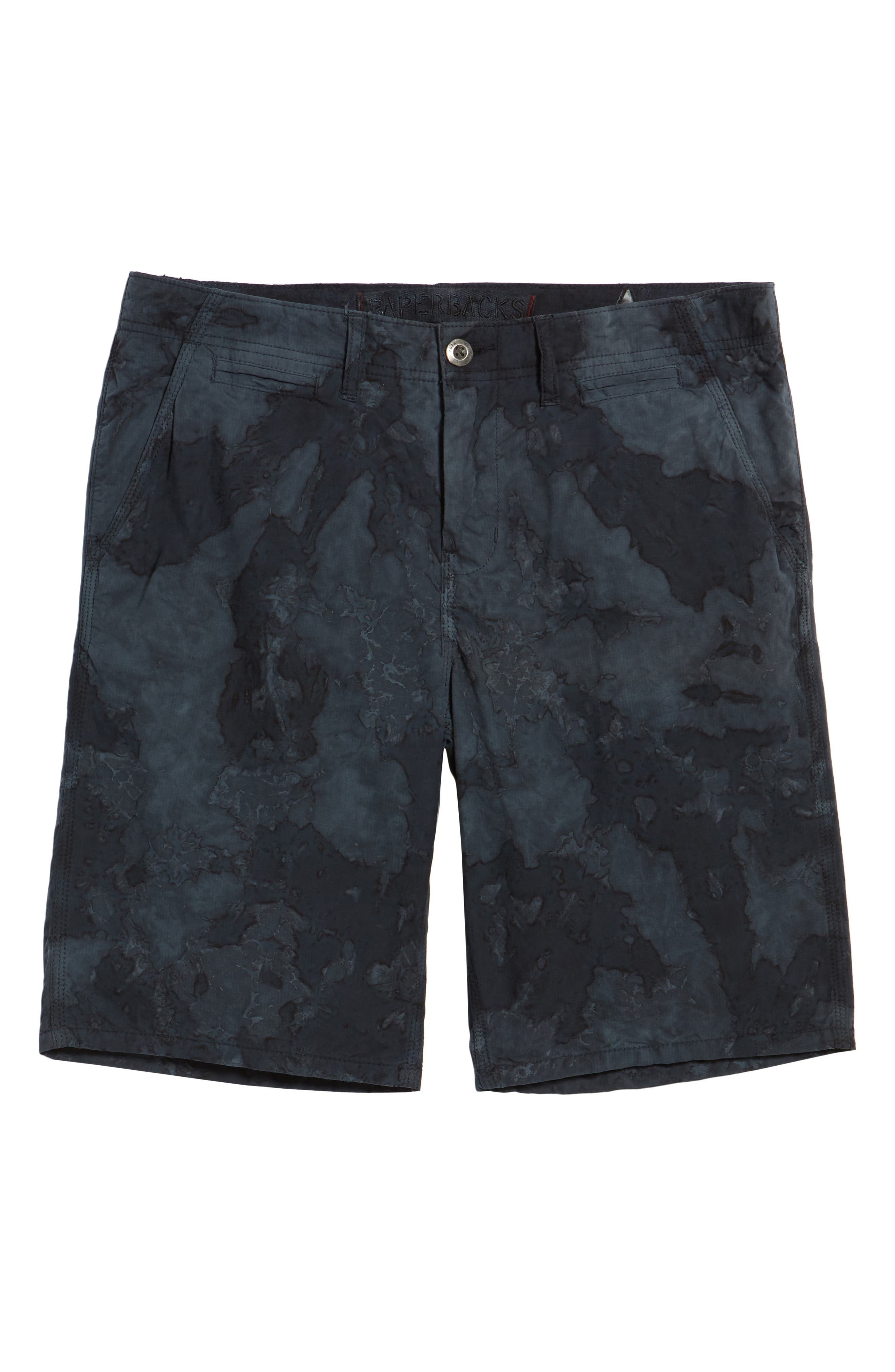 'Napa' Chino Shorts,                             Alternate thumbnail 71, color,