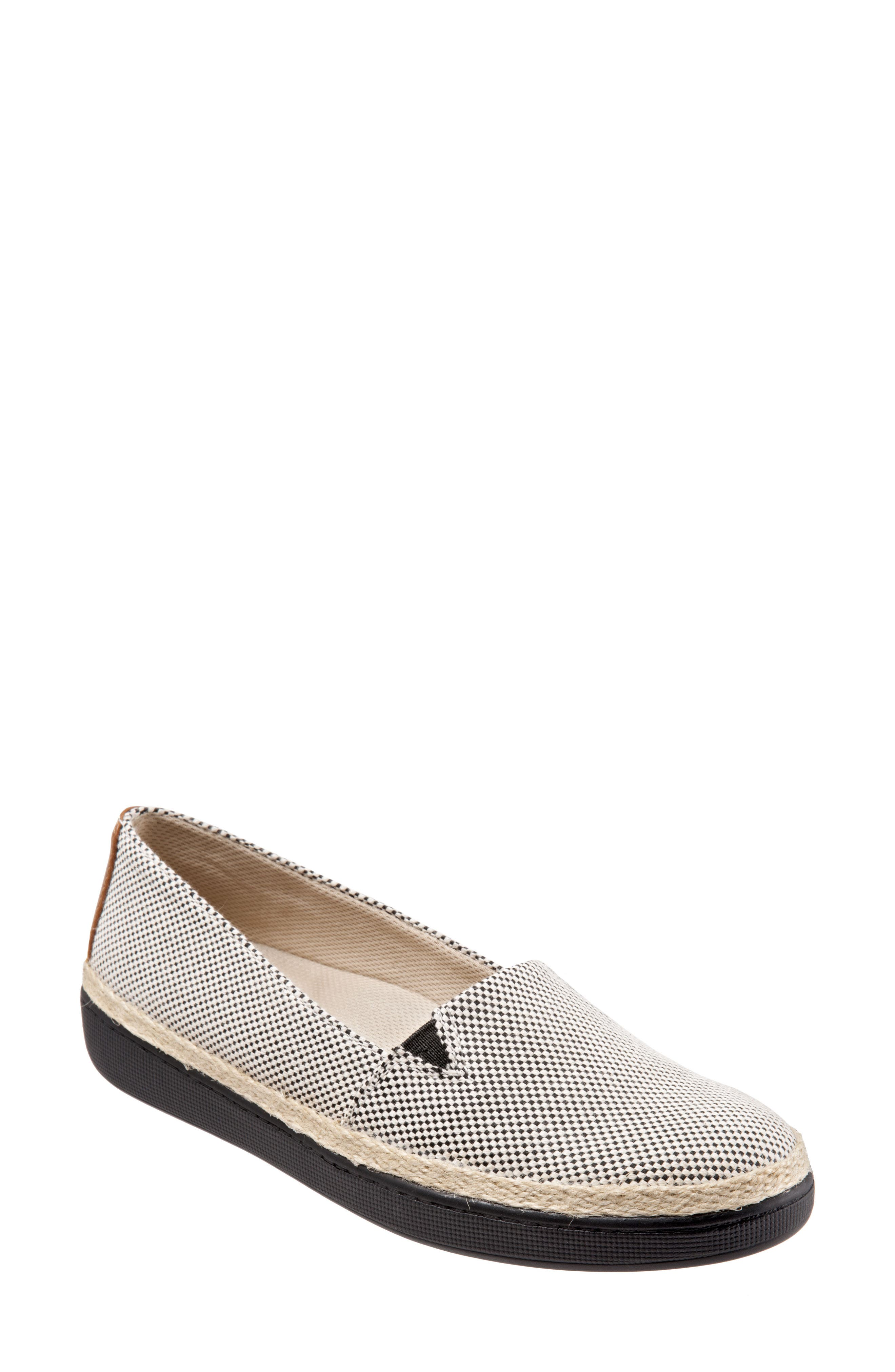 Accent Slip-On,                             Main thumbnail 1, color,                             010
