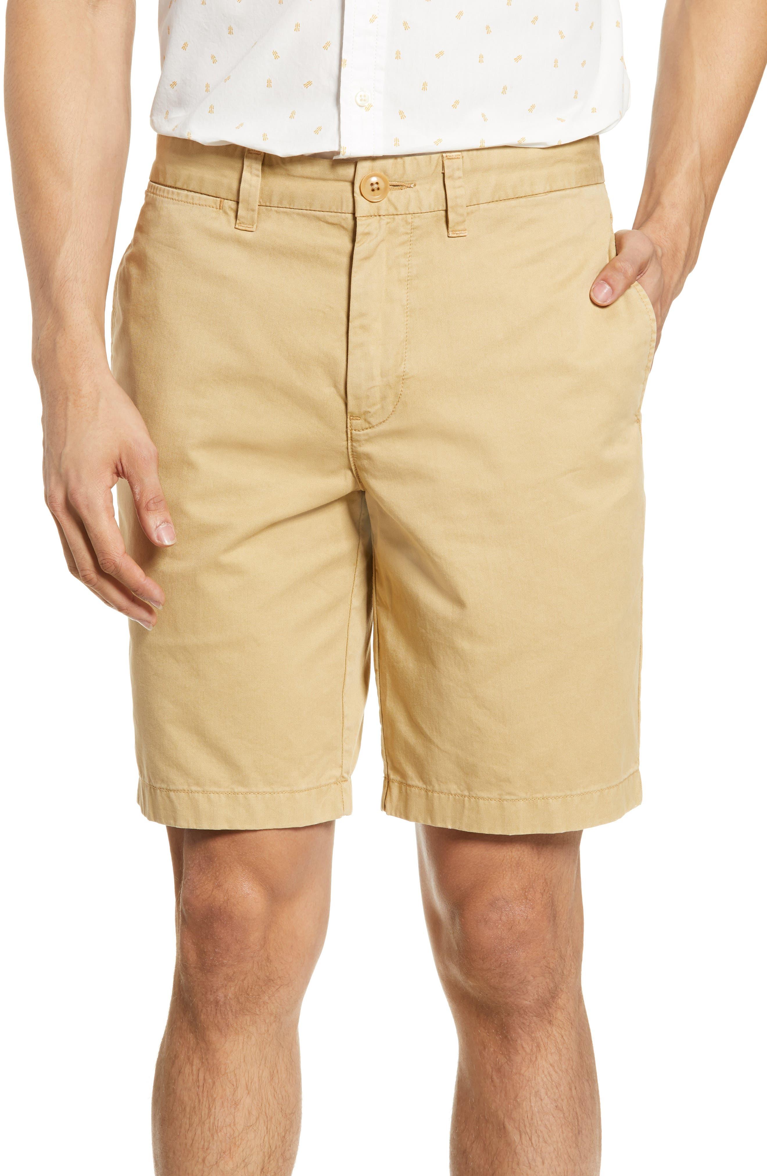 Men's Life/after/denim Luna Shorts