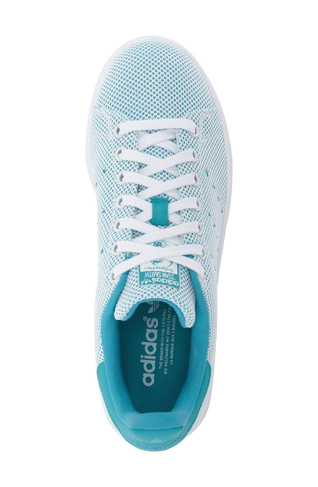 'Stan Smith' Sneaker,                             Alternate thumbnail 68, color,