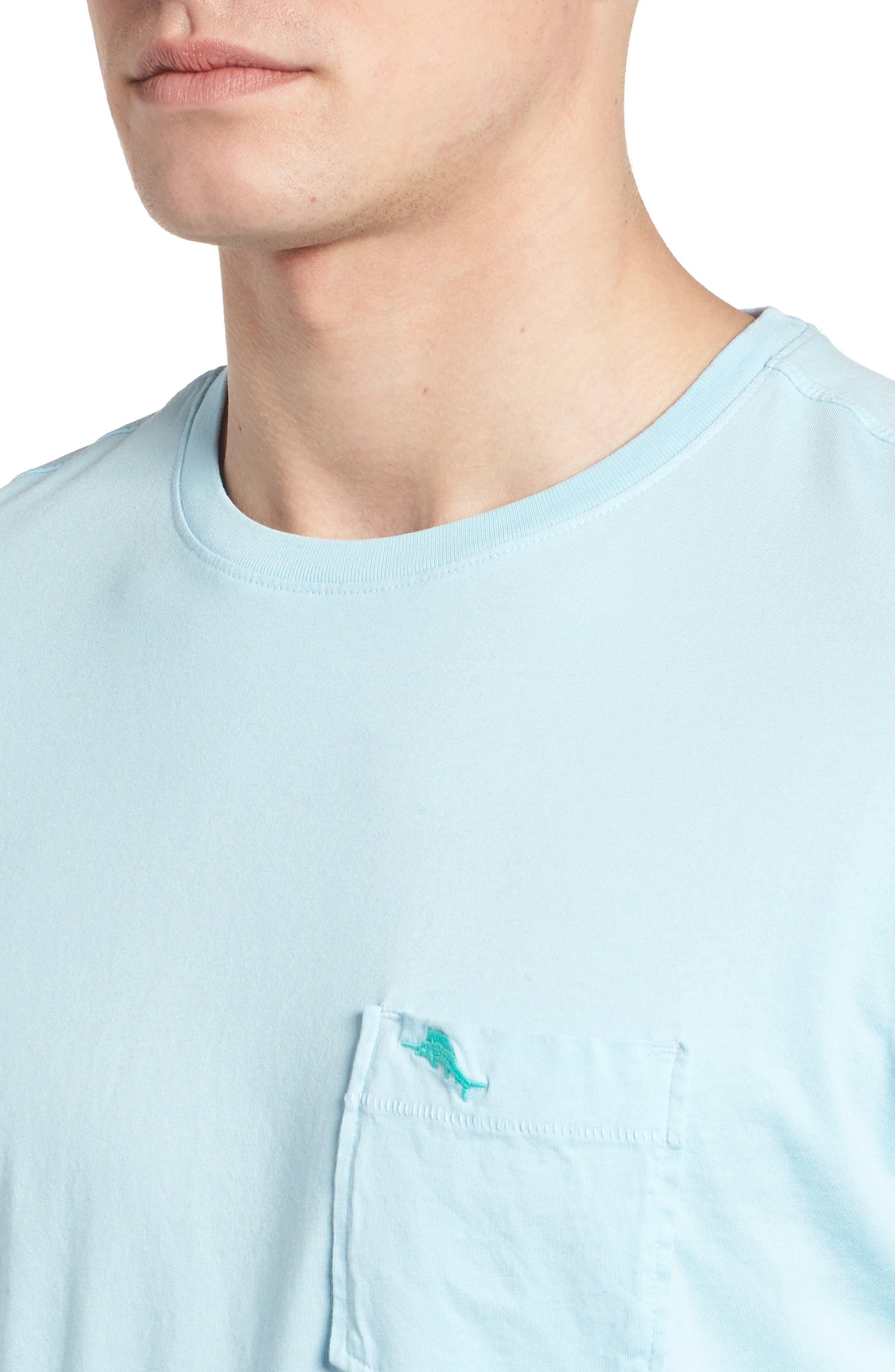 Bali Skyline T-Shirt,                             Alternate thumbnail 31, color,