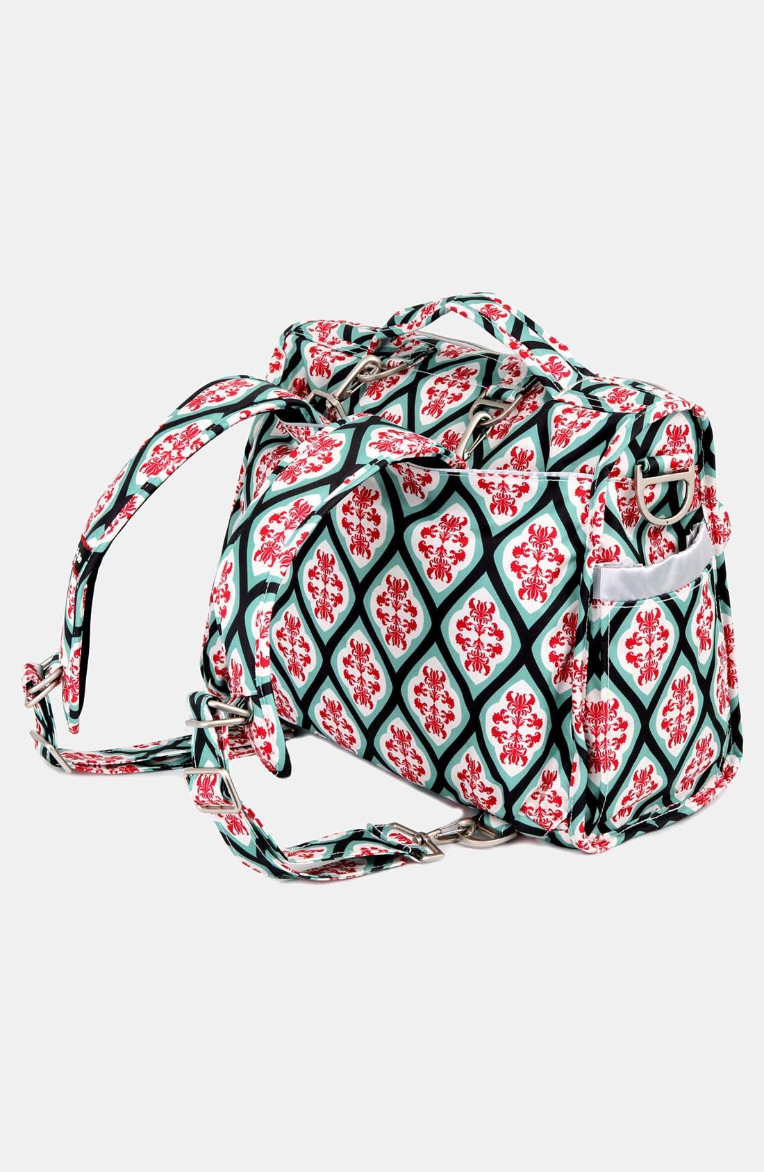 'BFF' Diaper Bag,                             Alternate thumbnail 150, color,
