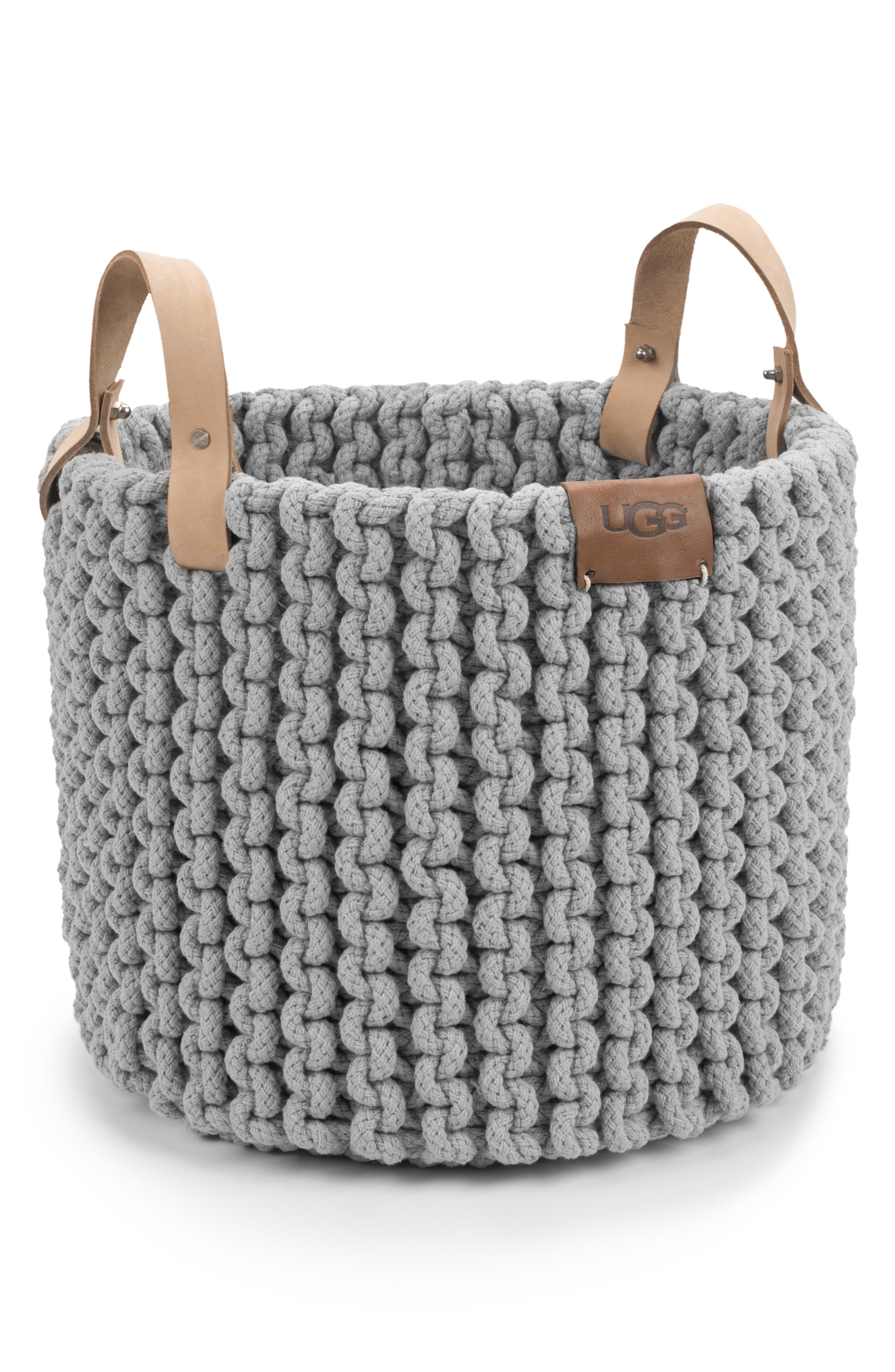 Tulum Rope Basket, Main, color, 020