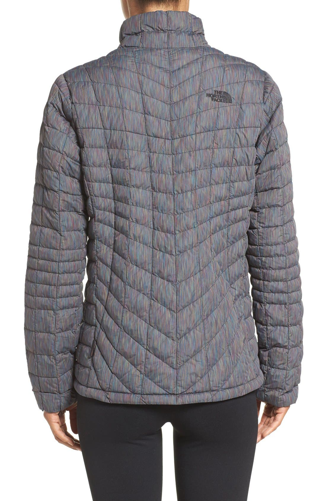 ThermoBall<sup>™</sup> Full Zip Jacket,                             Alternate thumbnail 58, color,