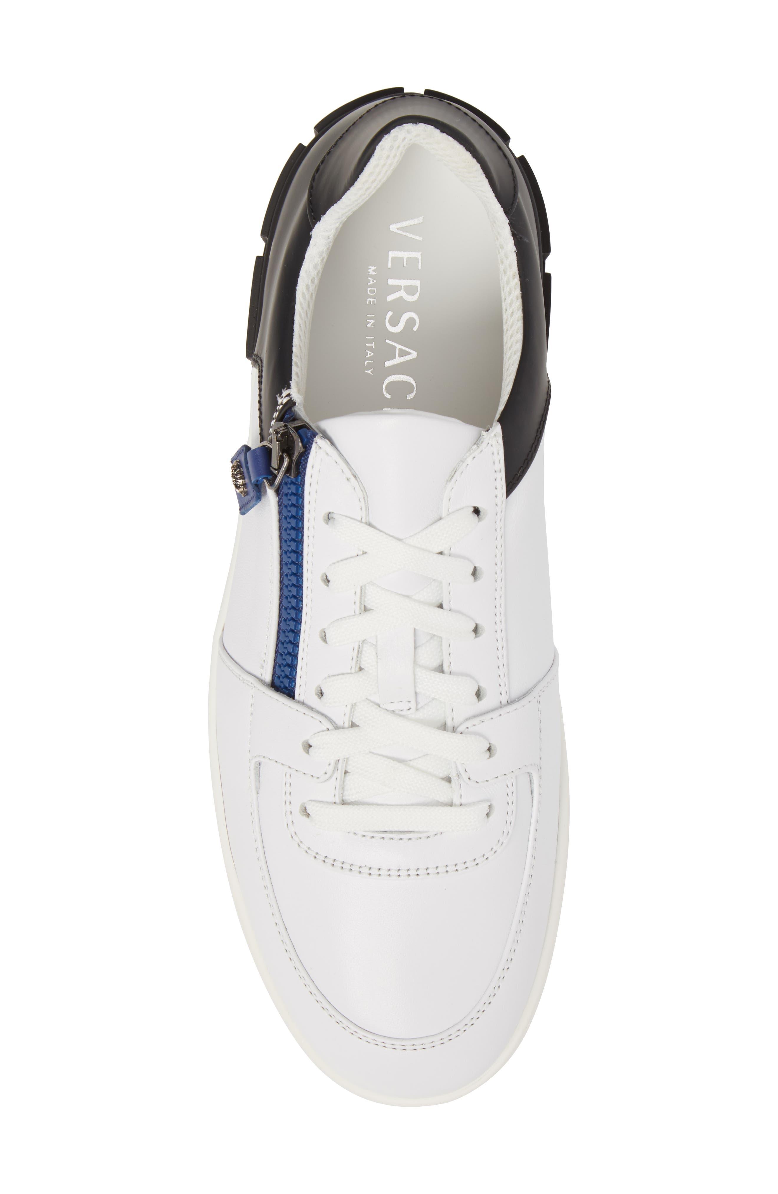 Sneaker,                             Alternate thumbnail 5, color,                             165