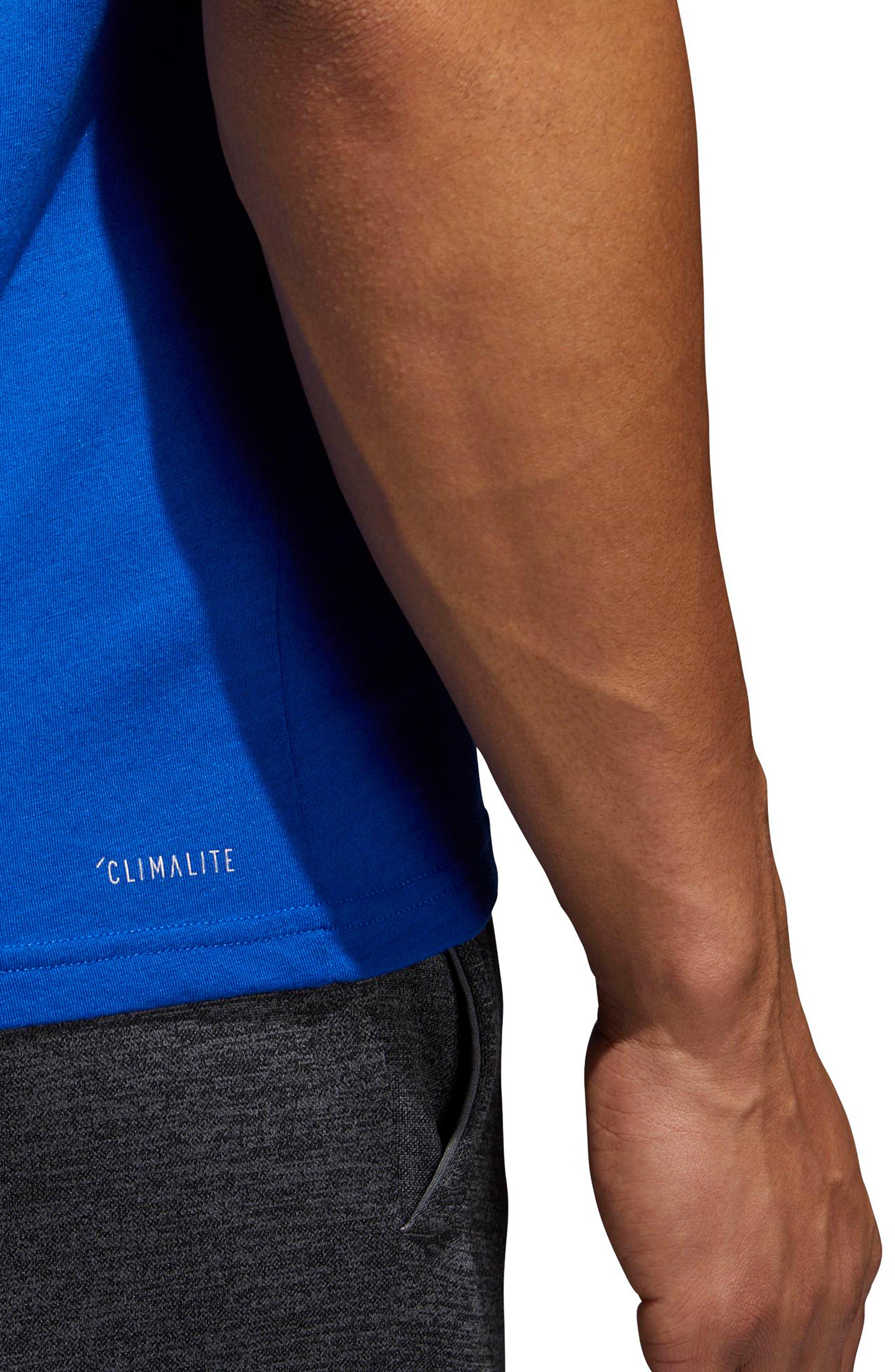 Soccer Slim Fit T-Shirt,                             Alternate thumbnail 11, color,