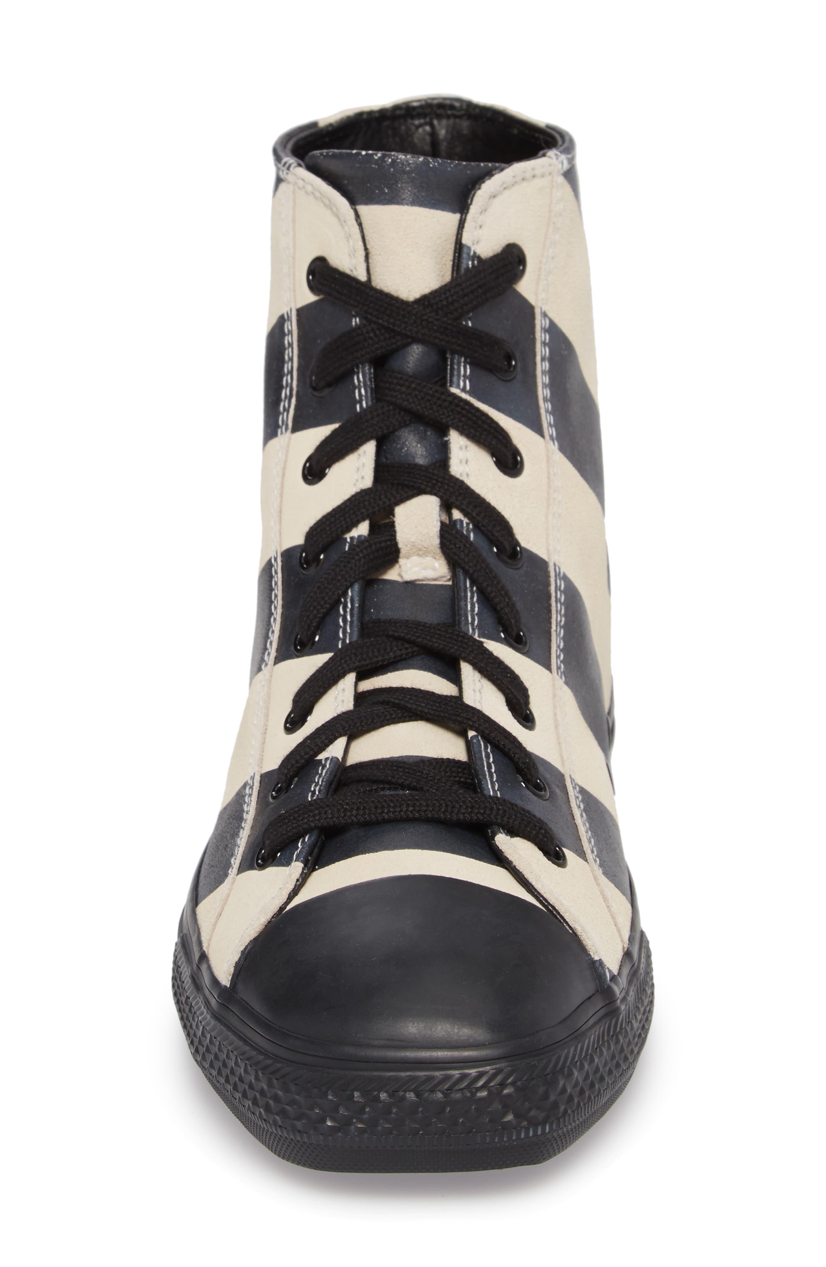 Sneaker,                             Alternate thumbnail 4, color,                             014