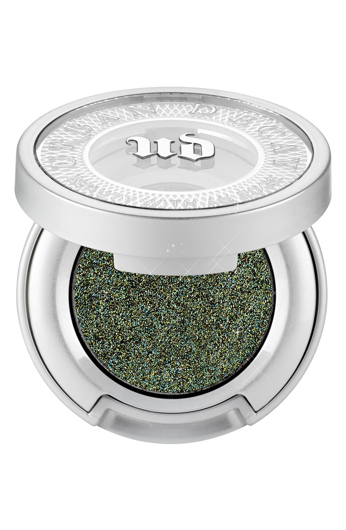 URBAN DECAY Moondust Eyeshadow Zodiac 0.05 Oz/ 1.5 G