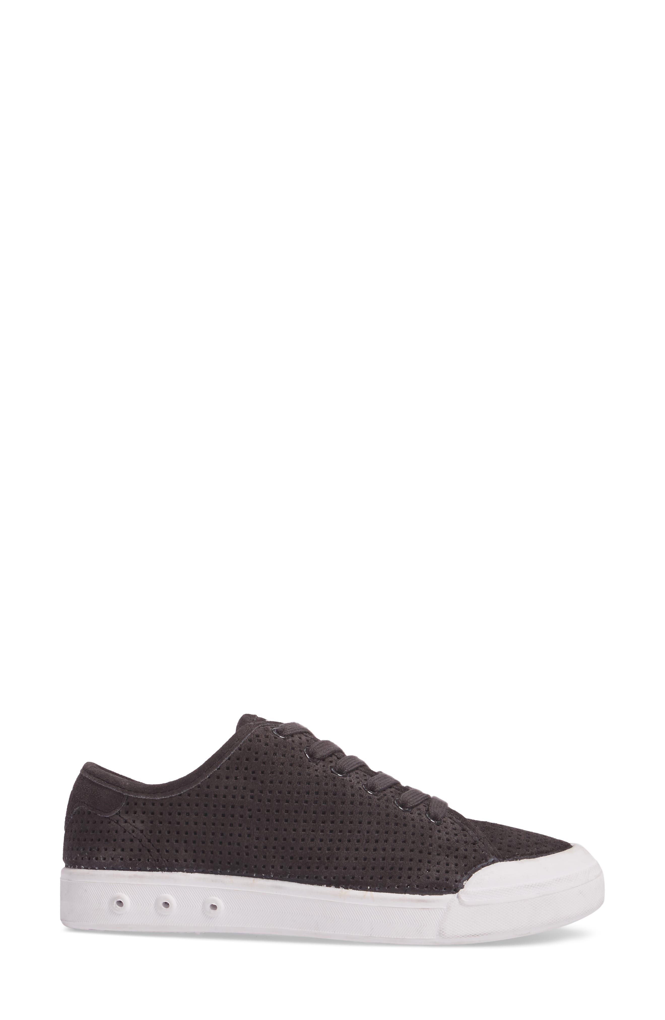 Standard Issue Sneaker,                             Alternate thumbnail 3, color,                             068