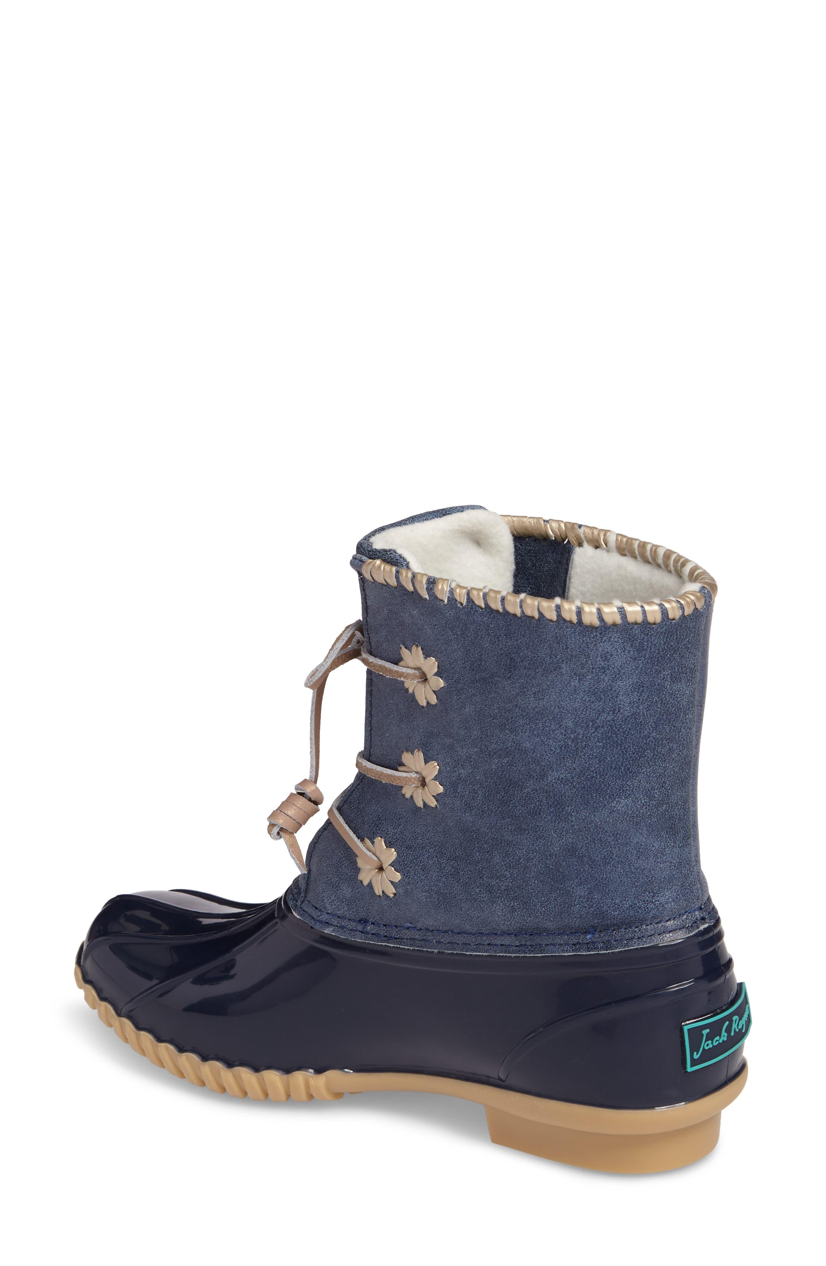 'Chloe' Rain Boot,                             Alternate thumbnail 20, color,