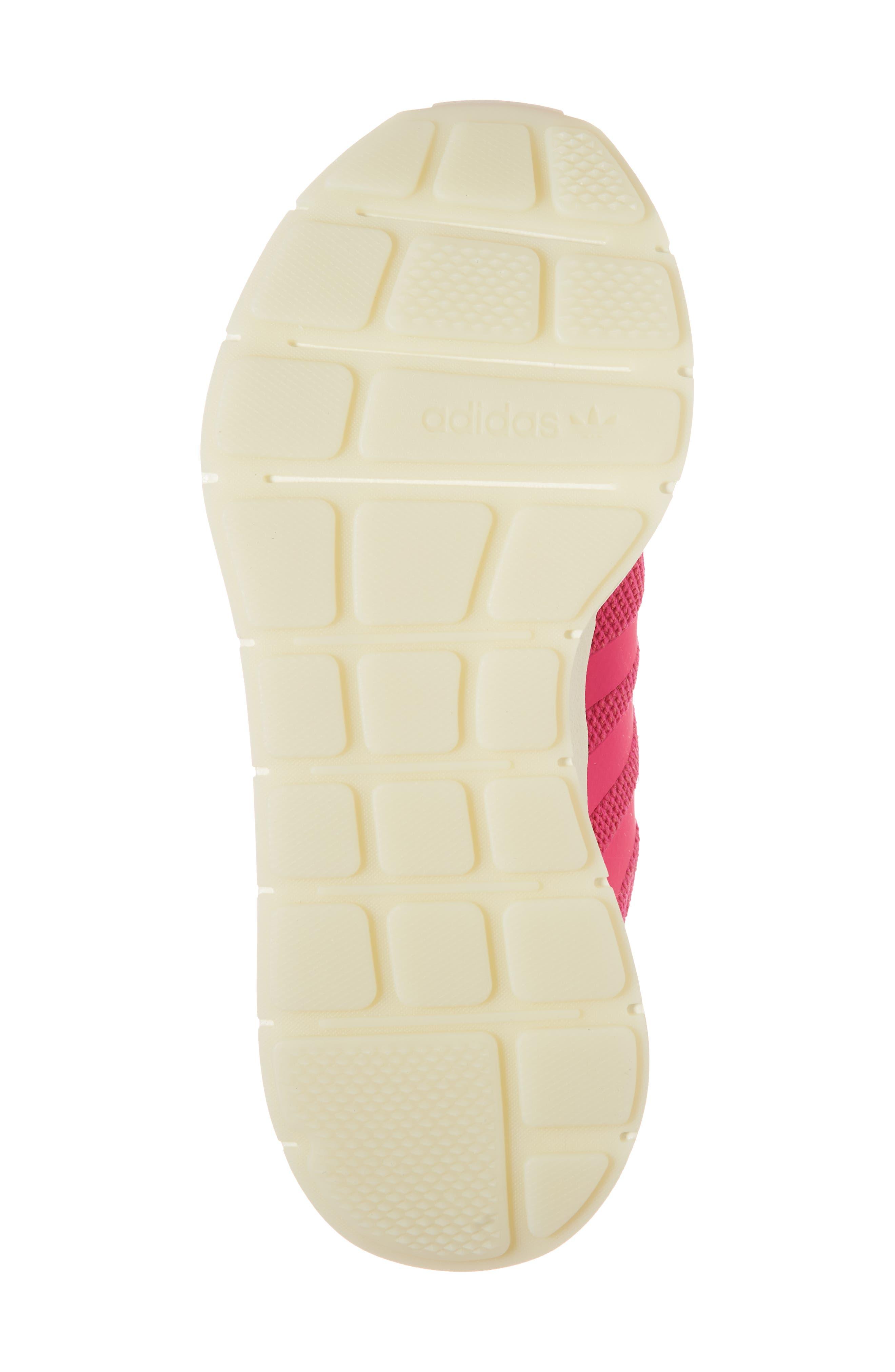Swift Run Sneaker,                             Alternate thumbnail 168, color,