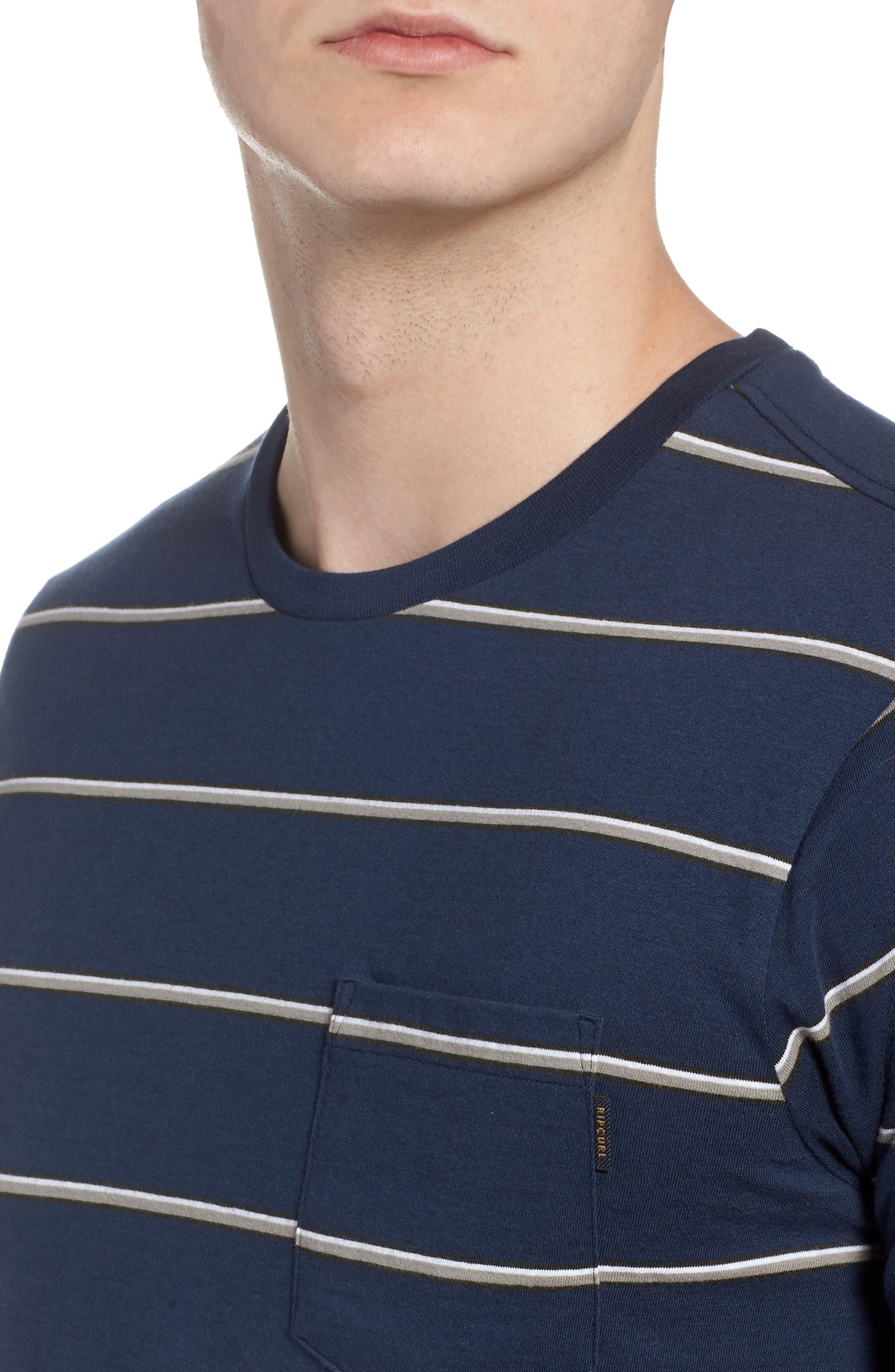 Prospect T-Shirt,                             Alternate thumbnail 11, color,