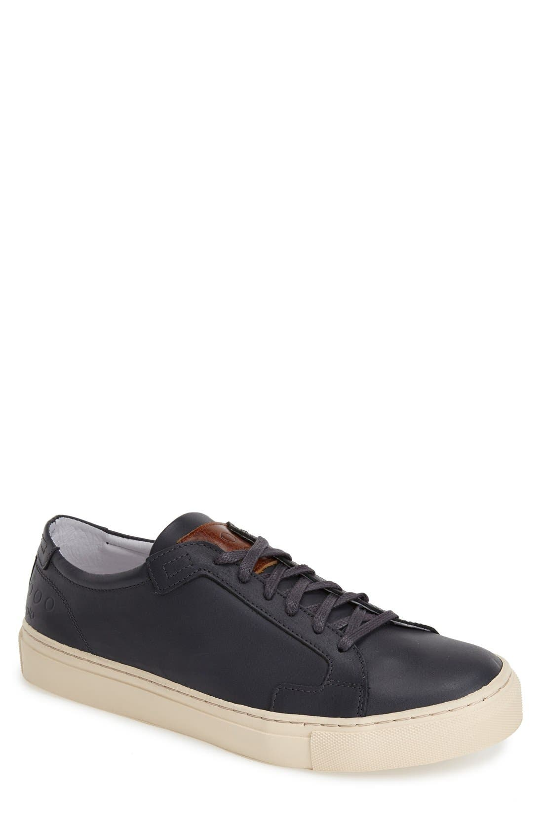 PIOLA,                             'Ica' Sneaker,                             Main thumbnail 1, color,                             029